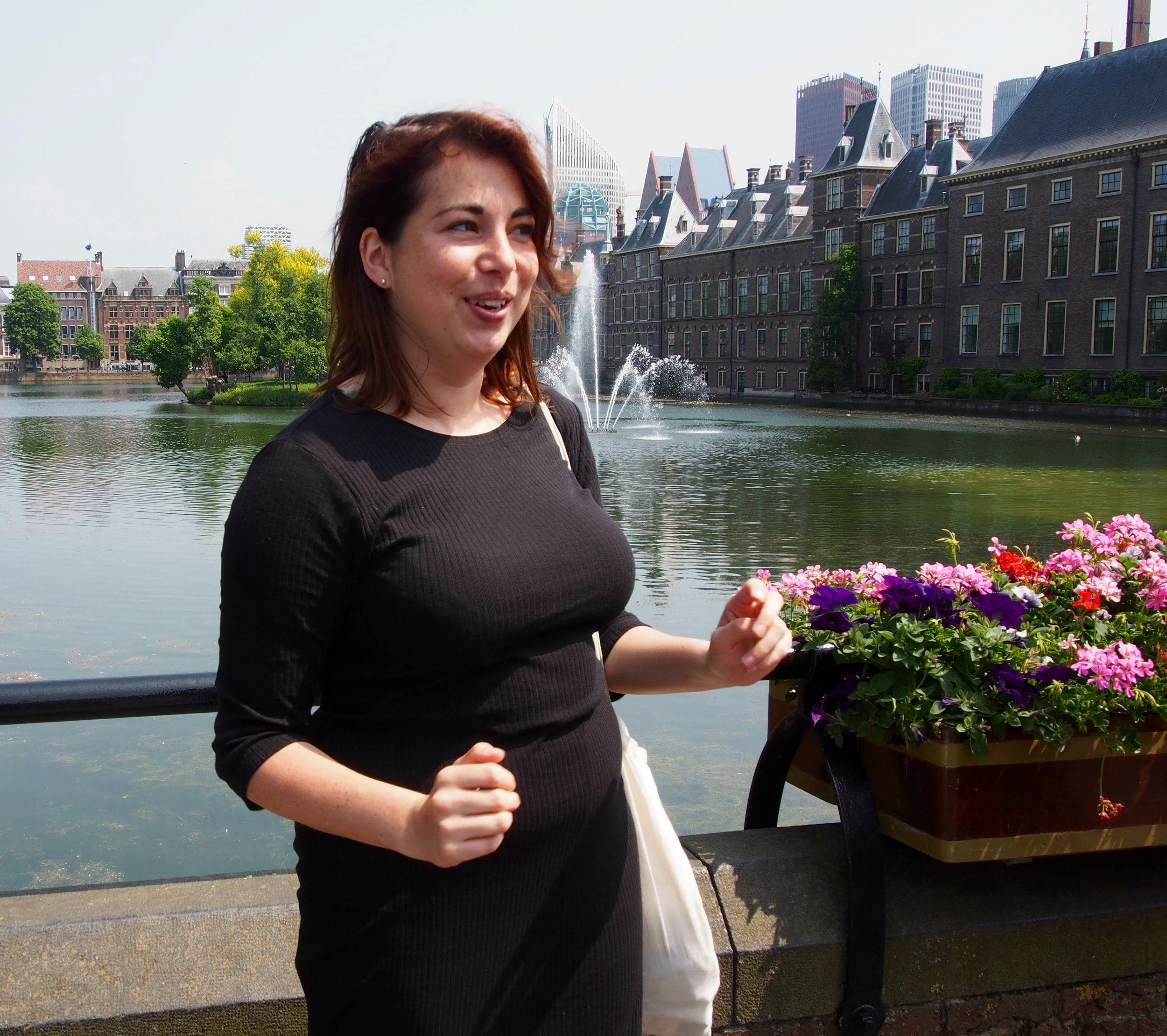 Kerensa enthousiast Binnenhof-5280114.jpg