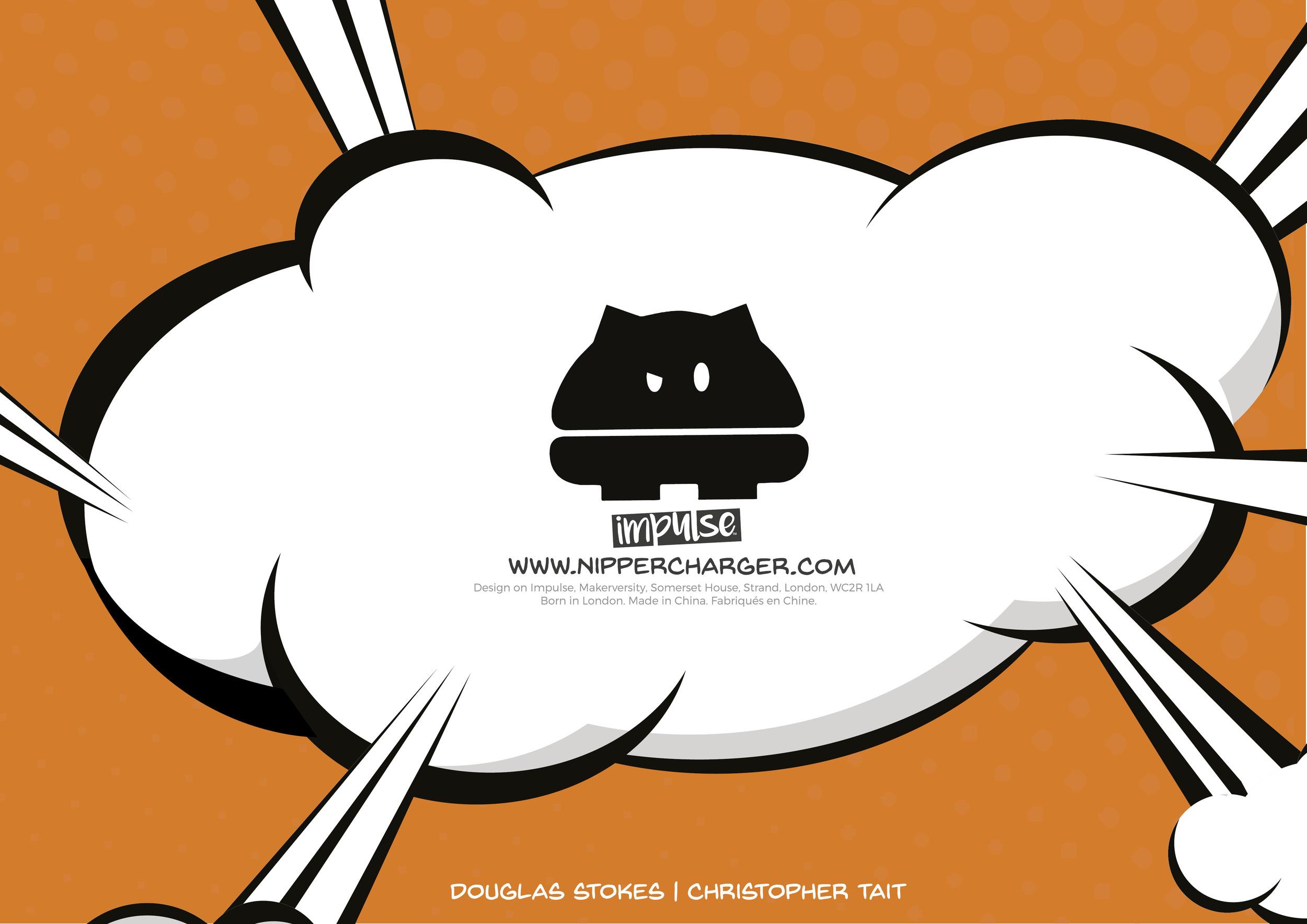 Nipper Pitch Deck DL images13.jpg