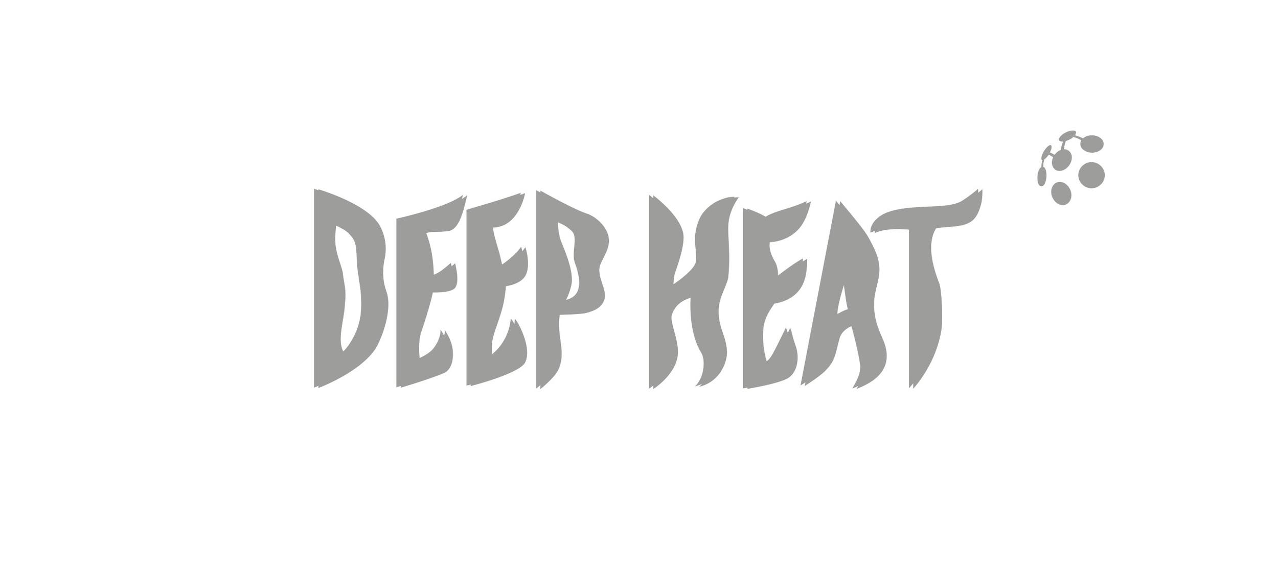 Deep Heat