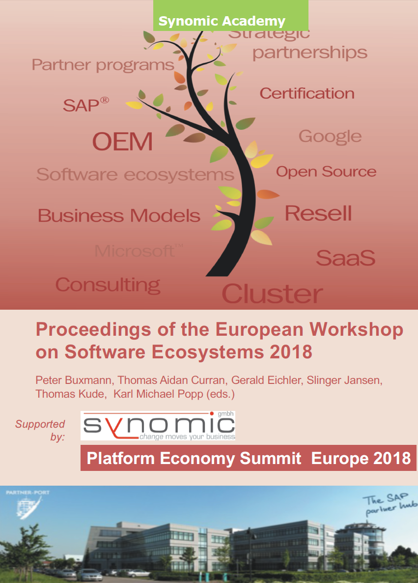 ewseco_2018_cover_frontpage.PNG