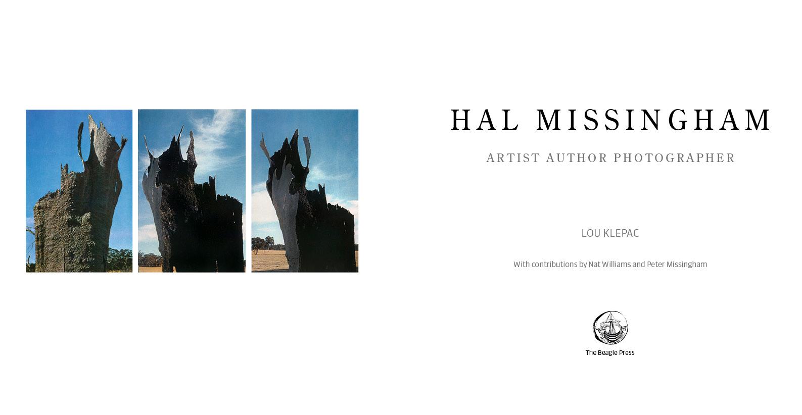 Hal_Missingham_01.jpg