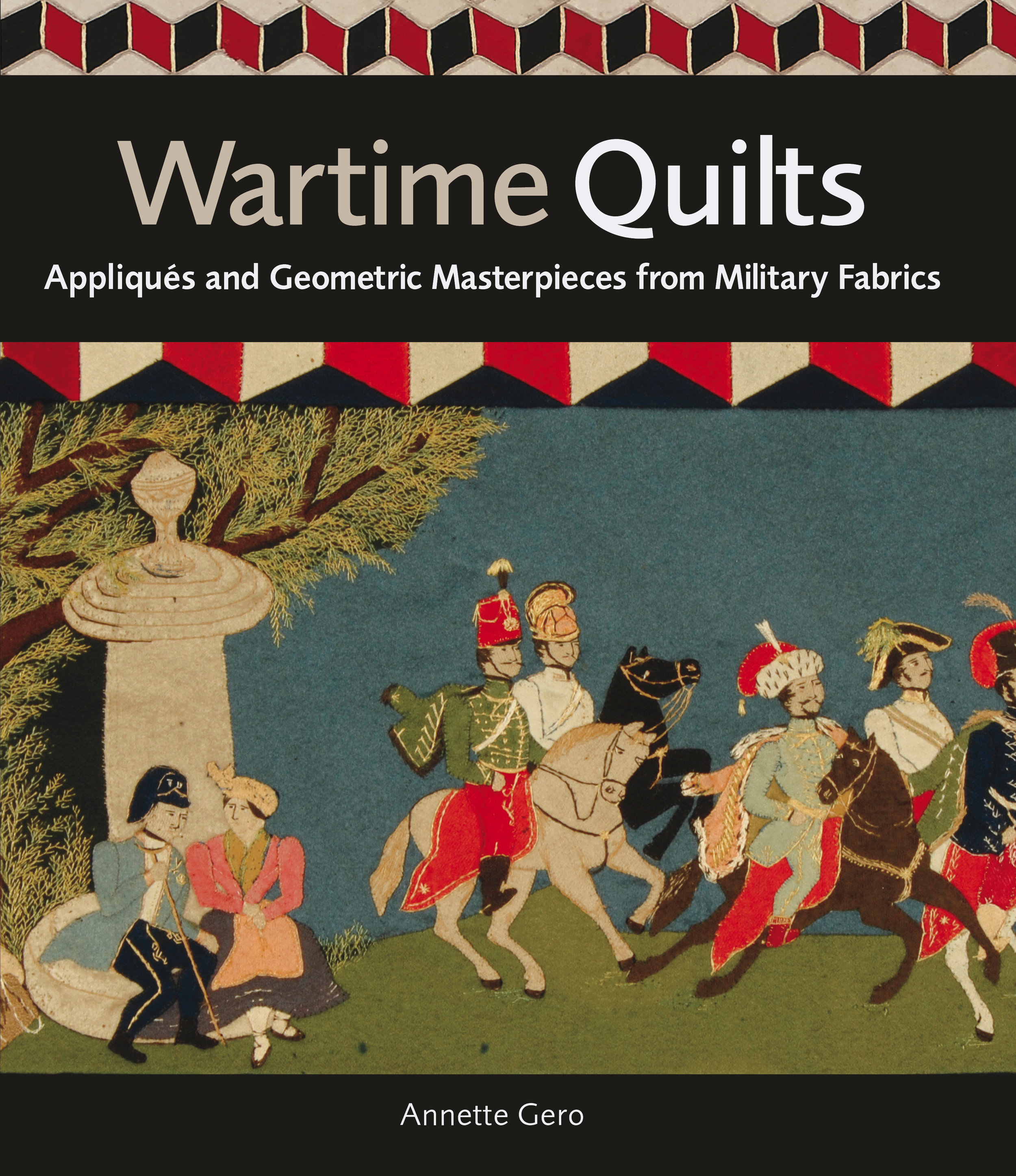 BP WAR QUILT cover.jpg