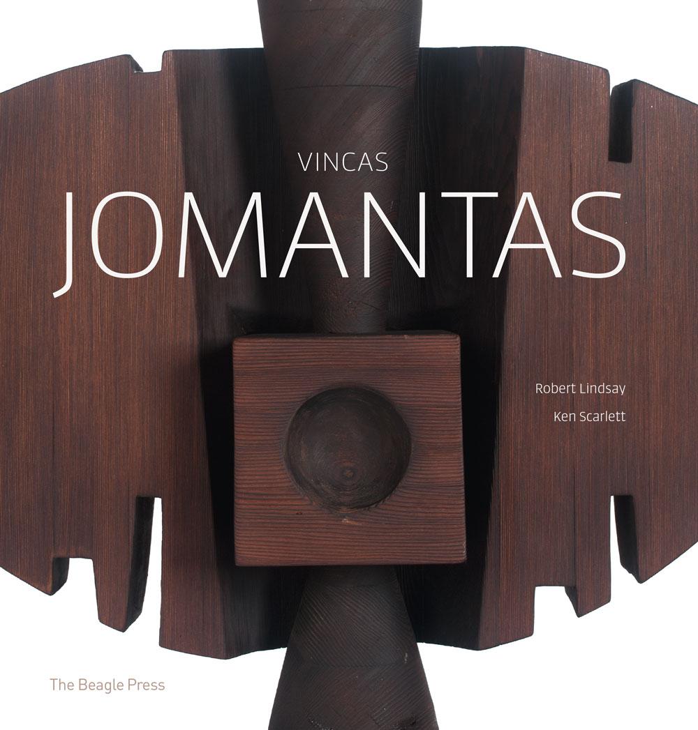 Jomantas-cover.jpg
