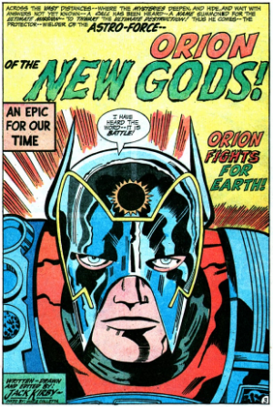 comics_orion_new_gods_1.jpg