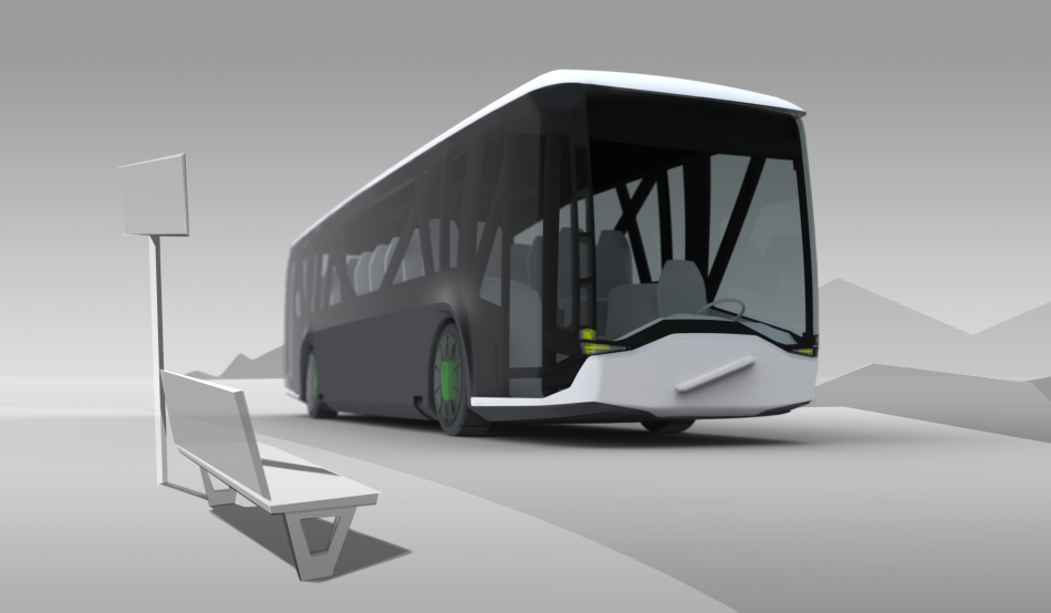 bus_01-950x554.png
