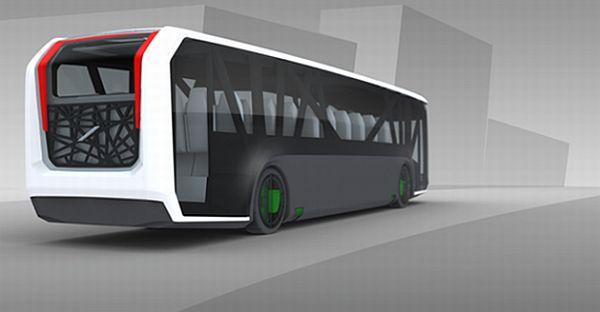 safety-bus-concept_01_vVWP7_58.jpg