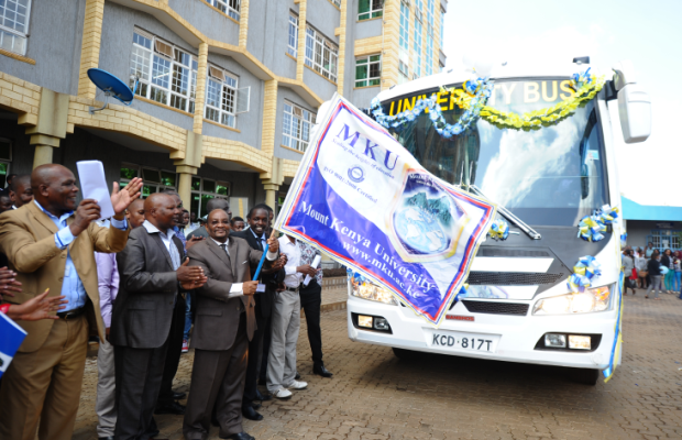 mku_digital_bus_20150716_1338006043.png