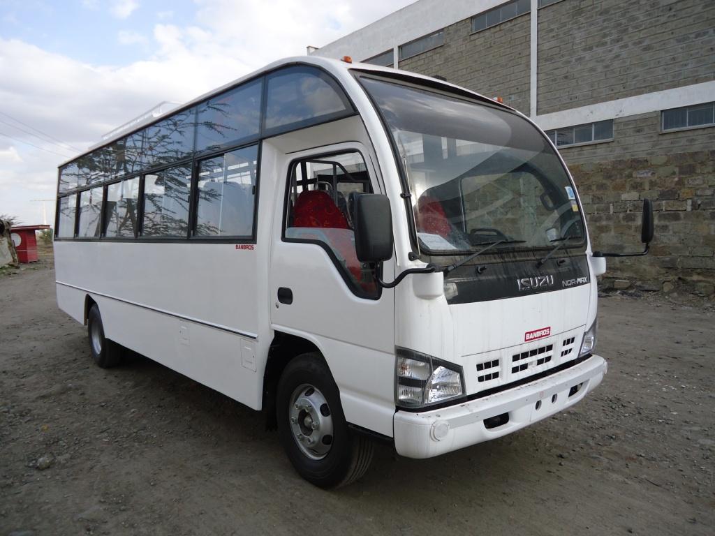 DSC06569.JPG