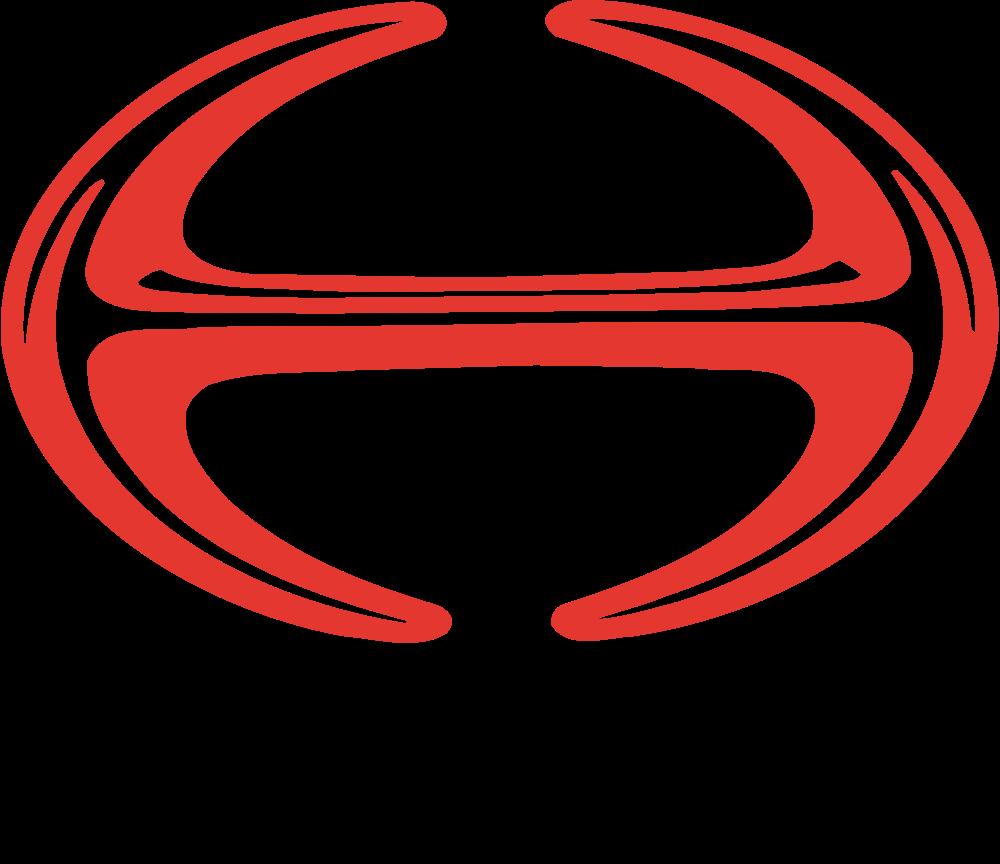 hino-logo (1).png