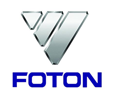 foton-logo.png