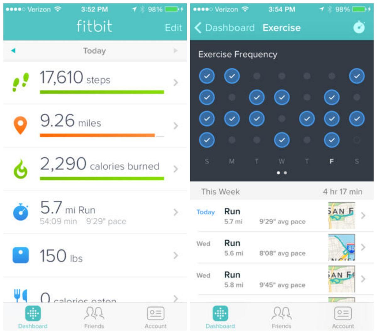 fitbit-app-update.jpg