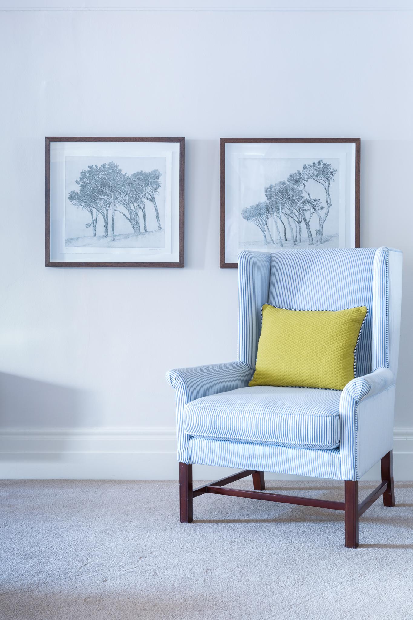 RM5 Chair HDR 1 2048px 5D3_7006.jpg