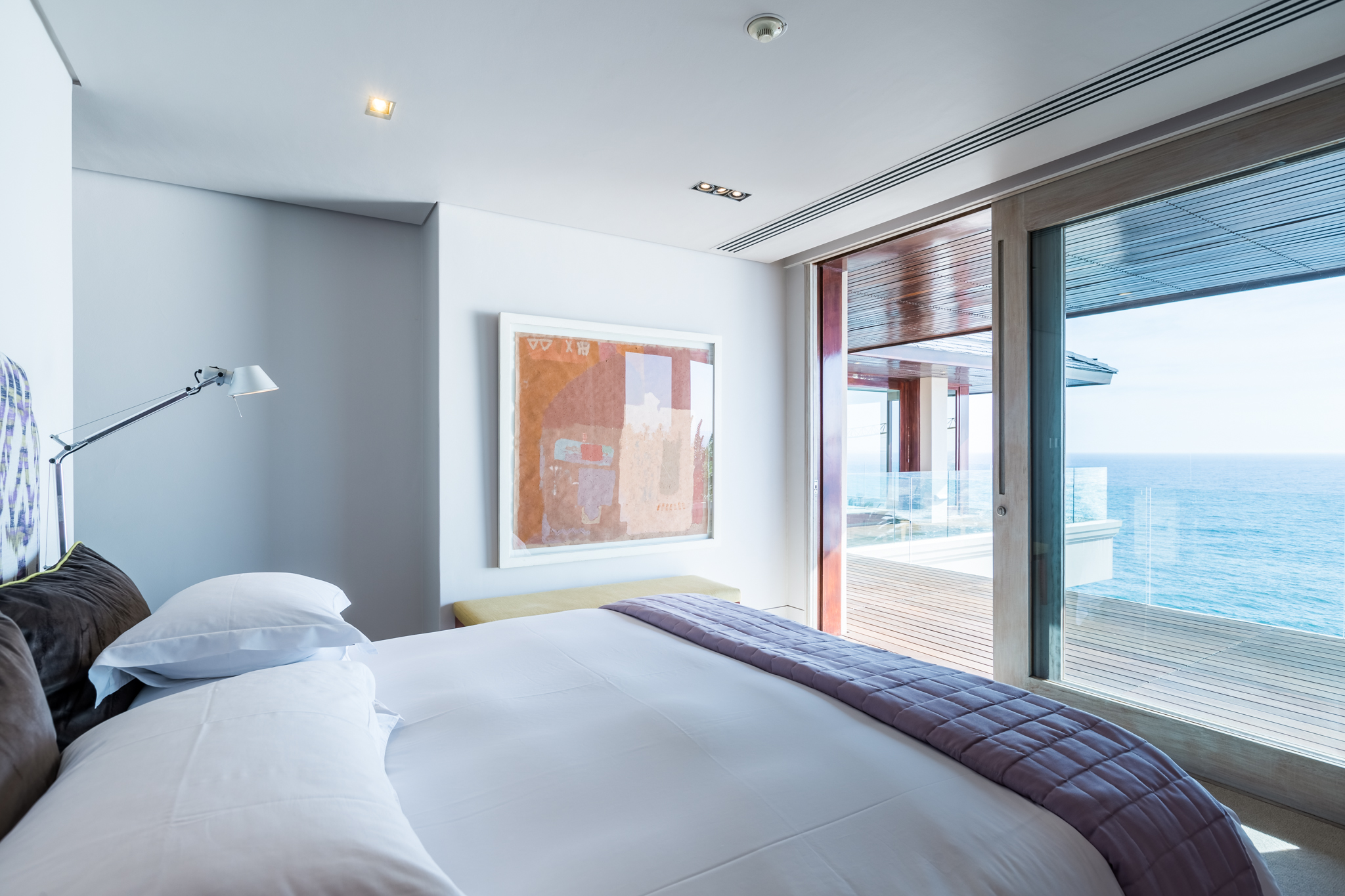 Lila Room.jpg