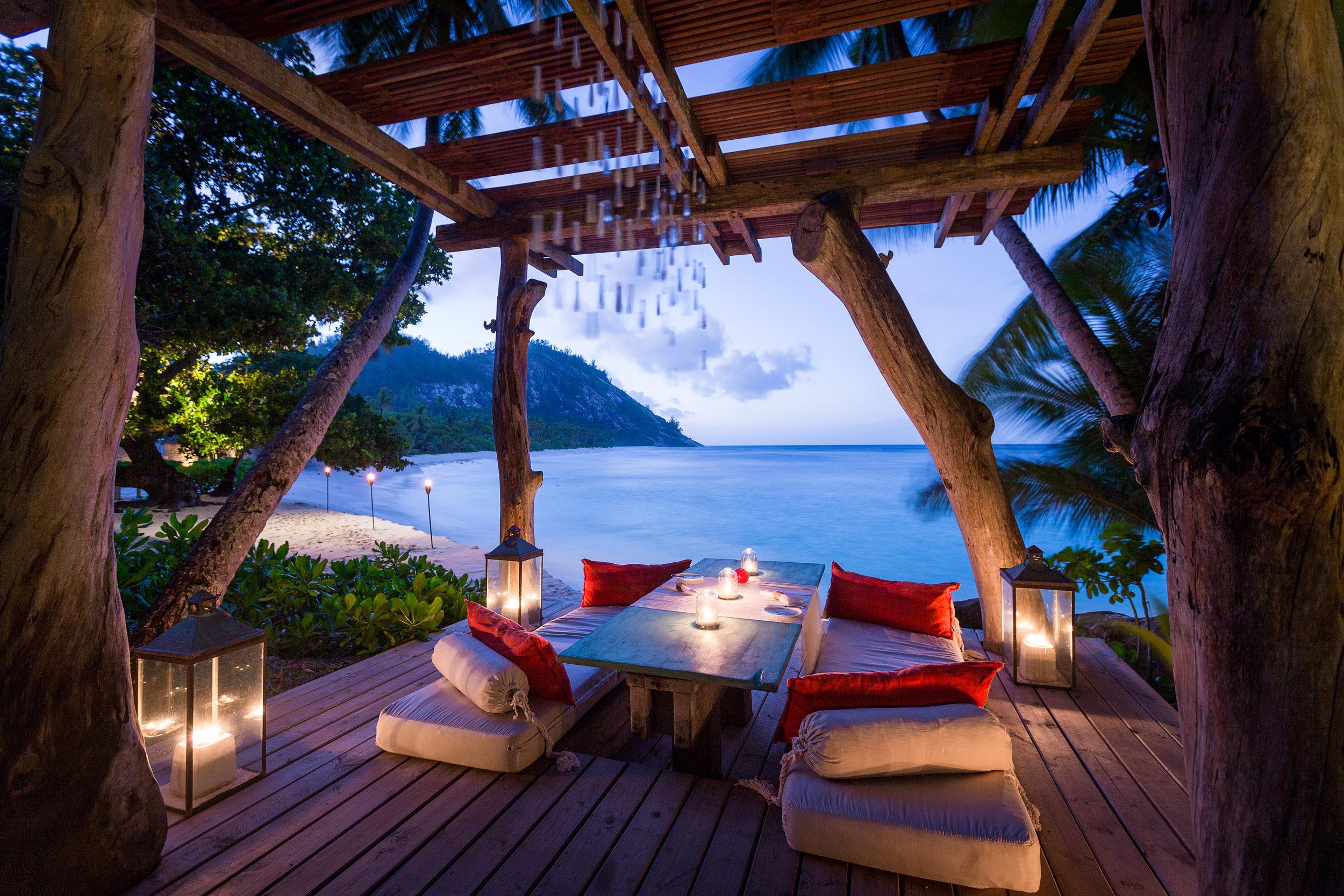 Boardroom Table Dinner FR 5D3_6269-Edit.jpg