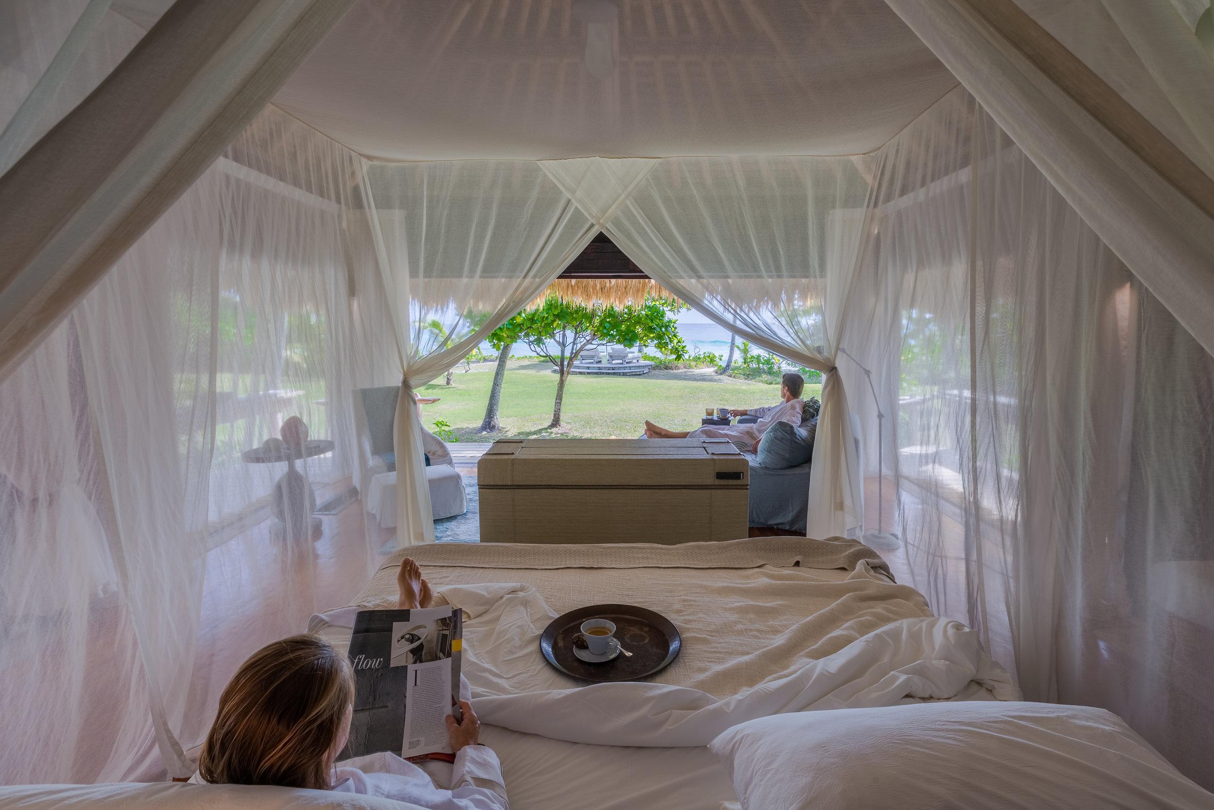 Villa Bedroom FR 5D3_1102-HDR-Edit.jpg