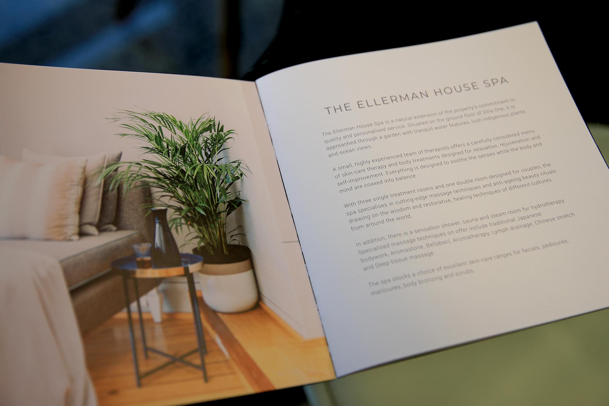 ellerman-house-spa-brochure-3.jpg