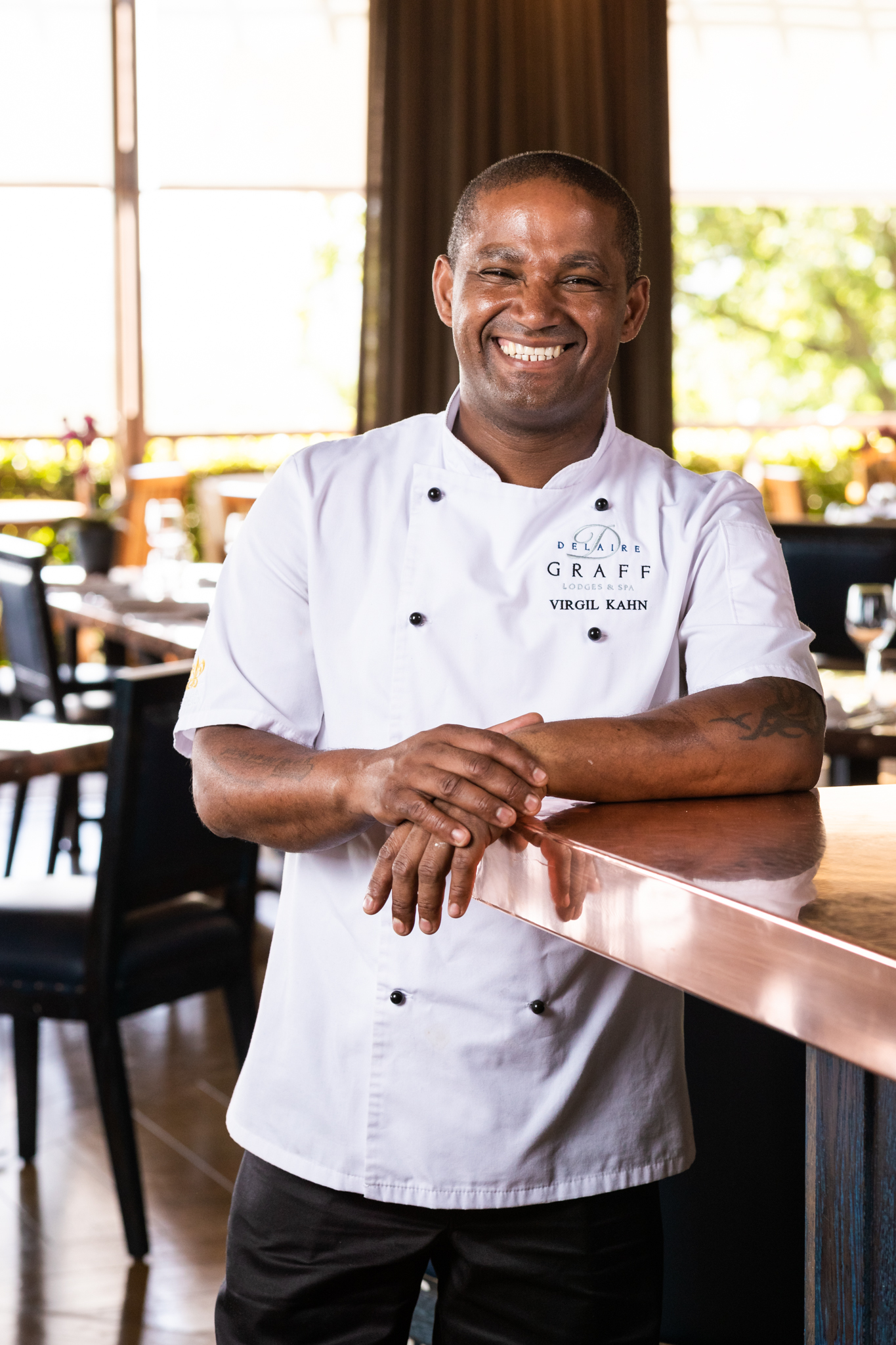 Chef Virgil Kahn 2048px 1DX_1000.jpg