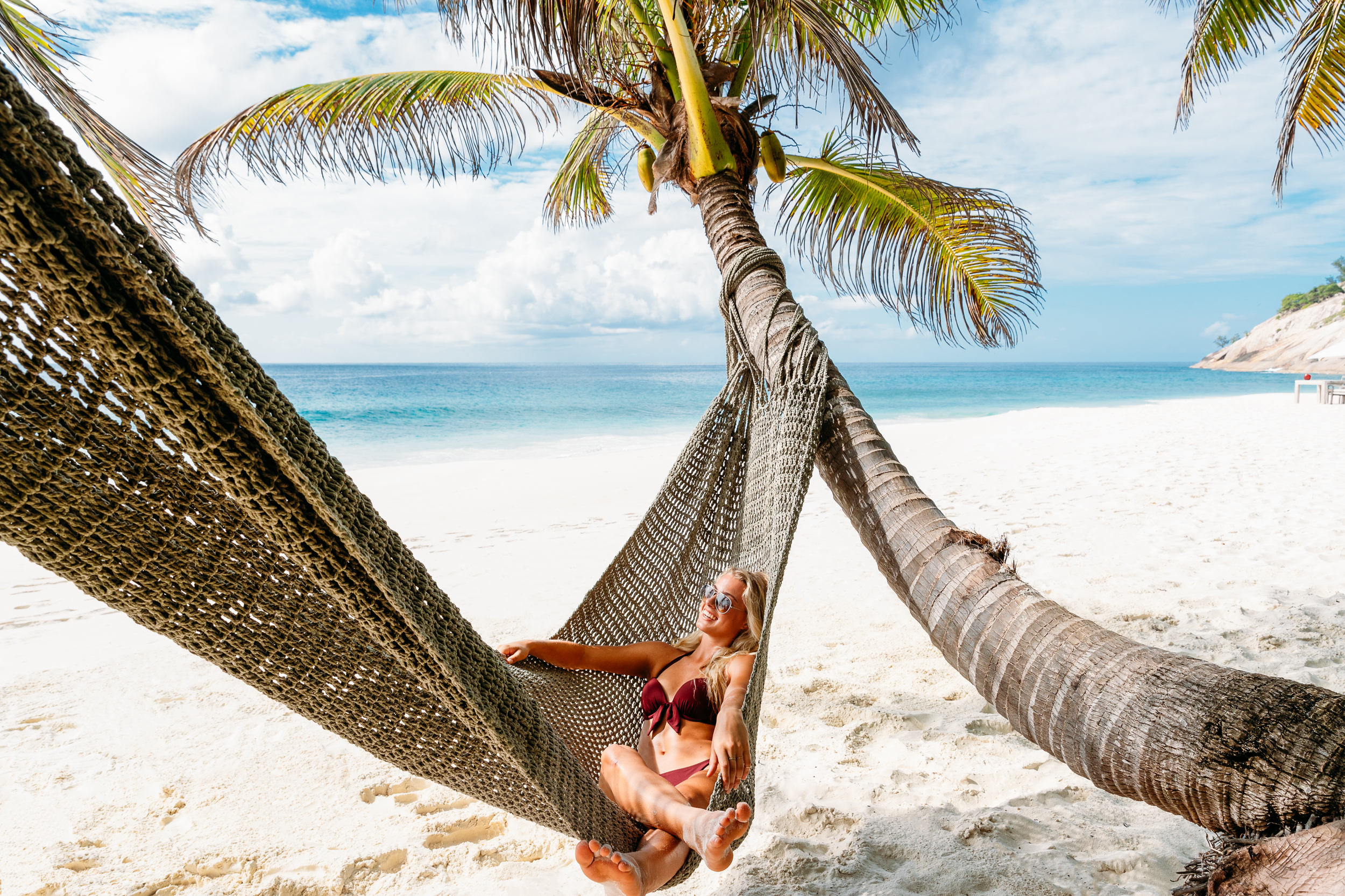 North Island - Hammock at West Beach - 2500px.jpg