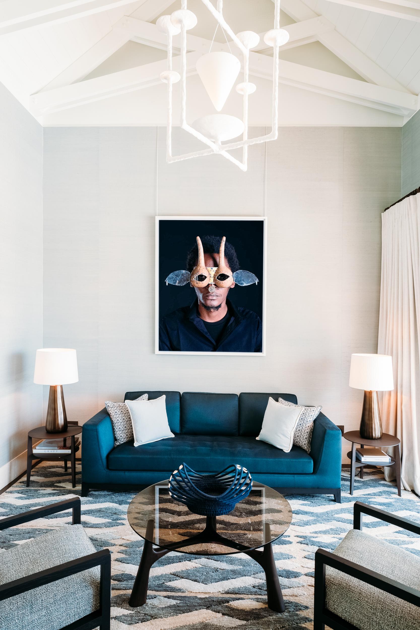 Delaire Graff - Superior Lodge Lounge 3 - 2500px.jpg
