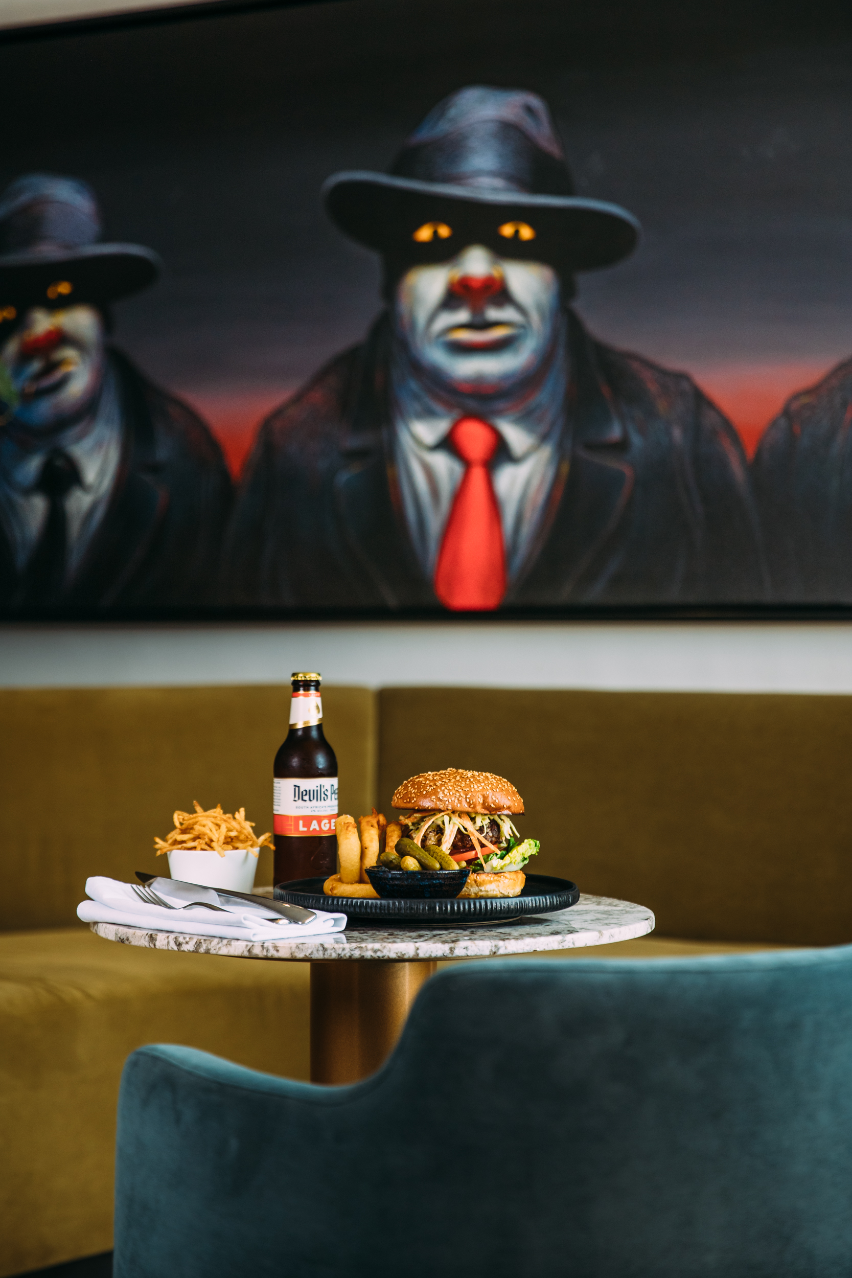 Ellerman House - Burger - 2500px.jpg