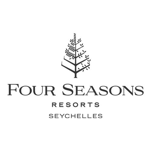 four-seasons-seychelles.png