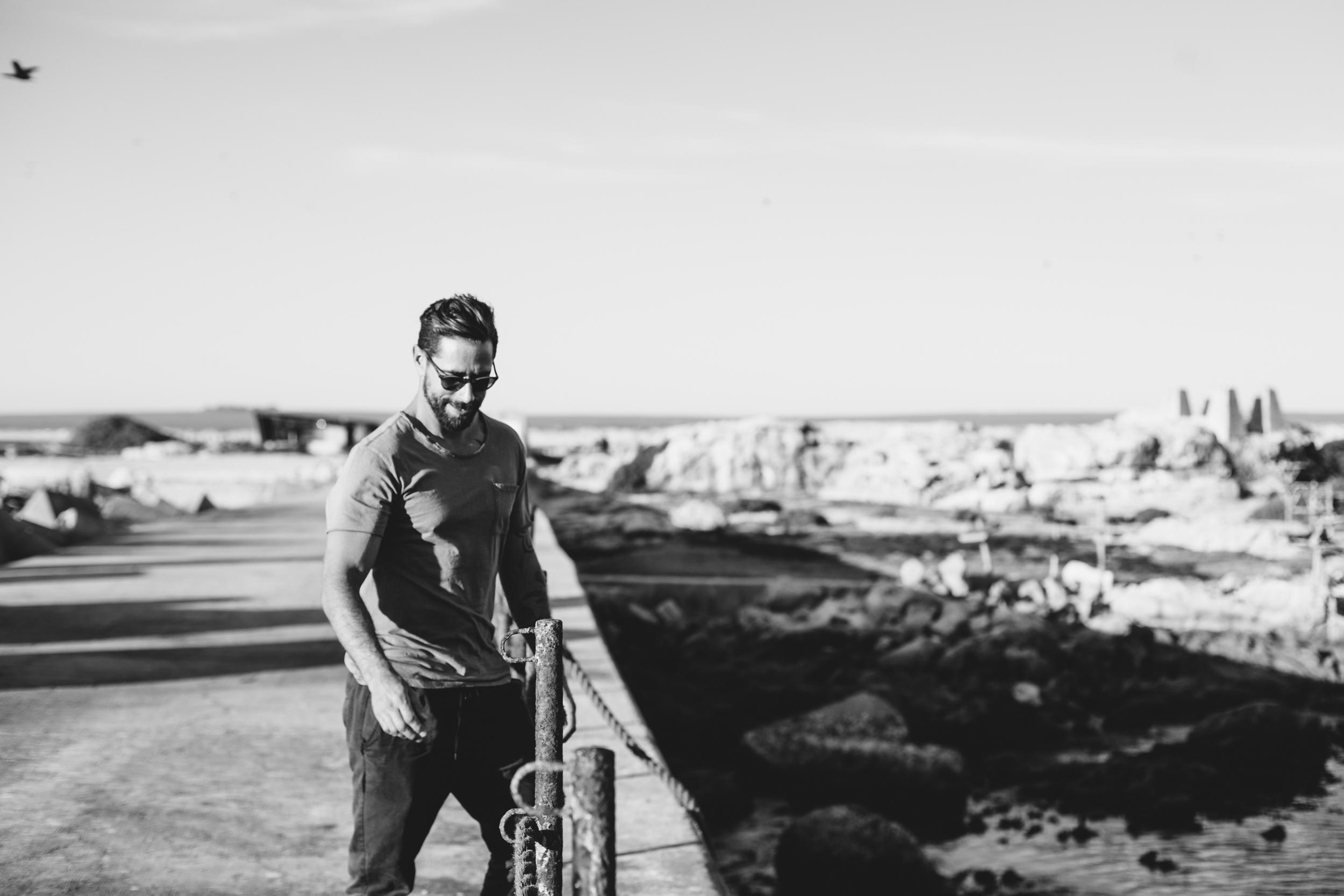 Jeremy Hunt - Pier - 2500px.jpg