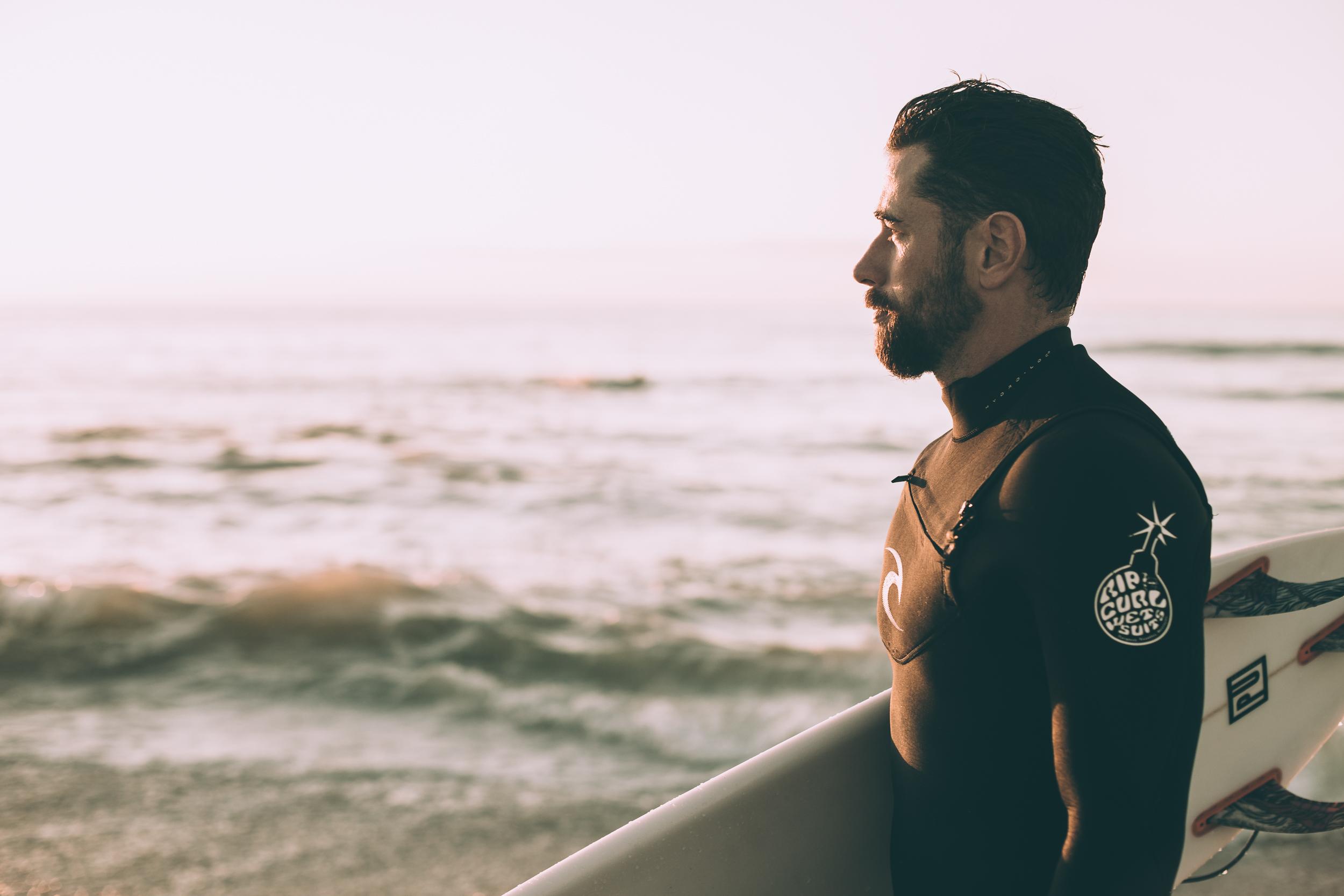 Jeremy Hunt - Surfing - 2500px-9.jpg