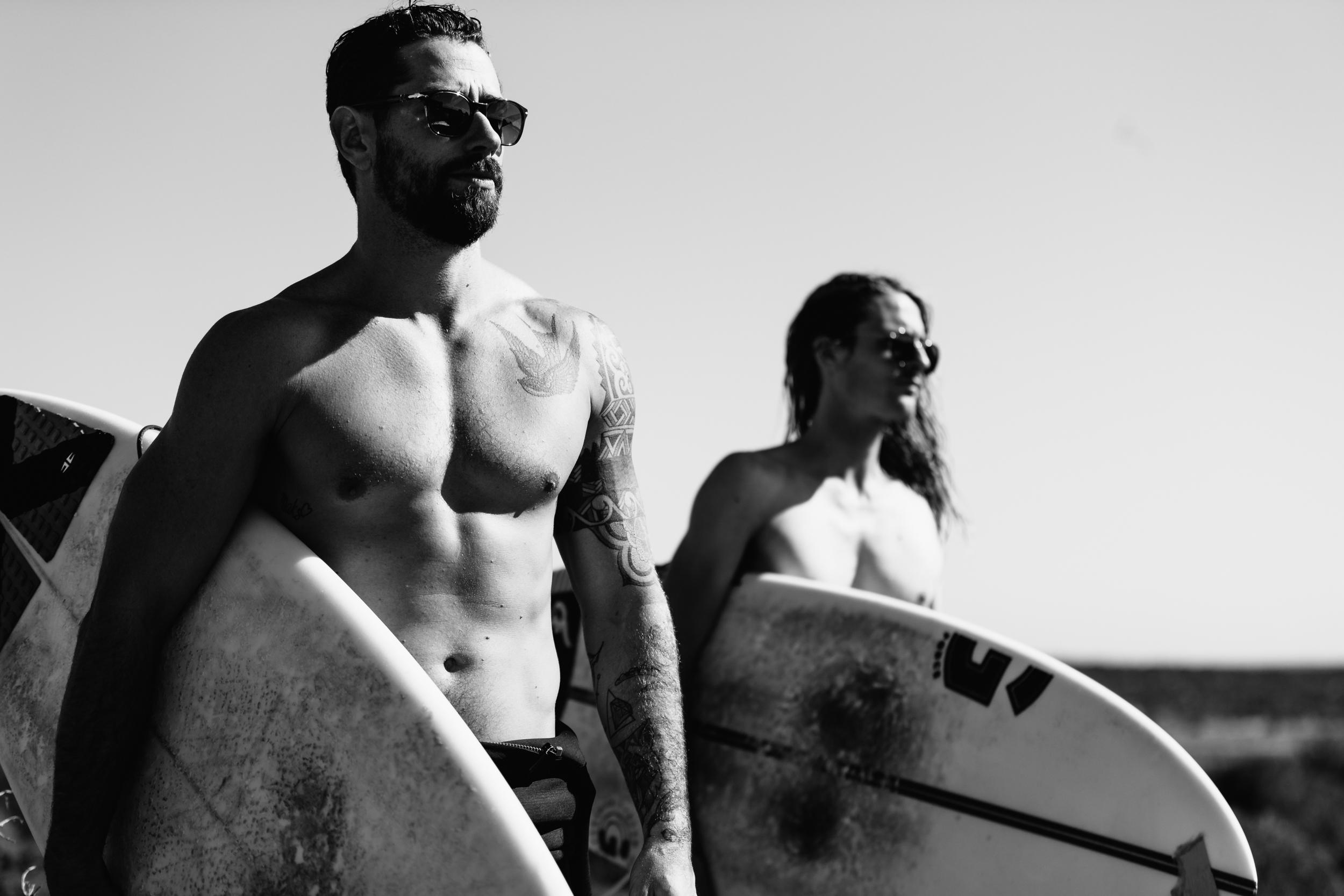 Jeremy Hunt - Surfing - 2500px-3.jpg