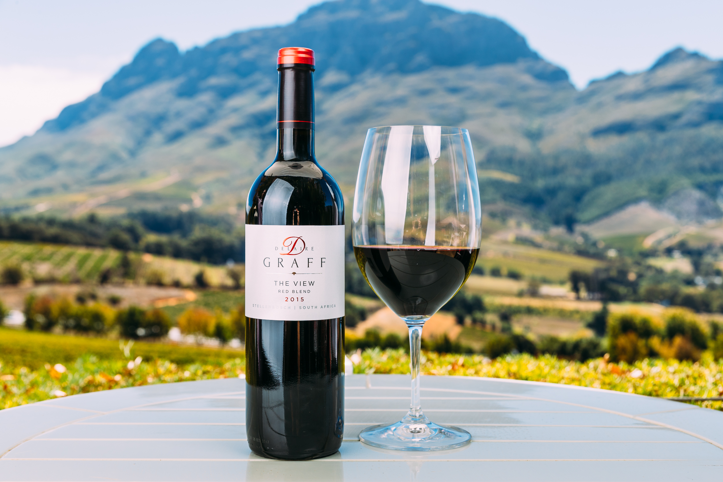 Delaire Graff - DG Red Blend - The View 2015 - 2500px.jpg