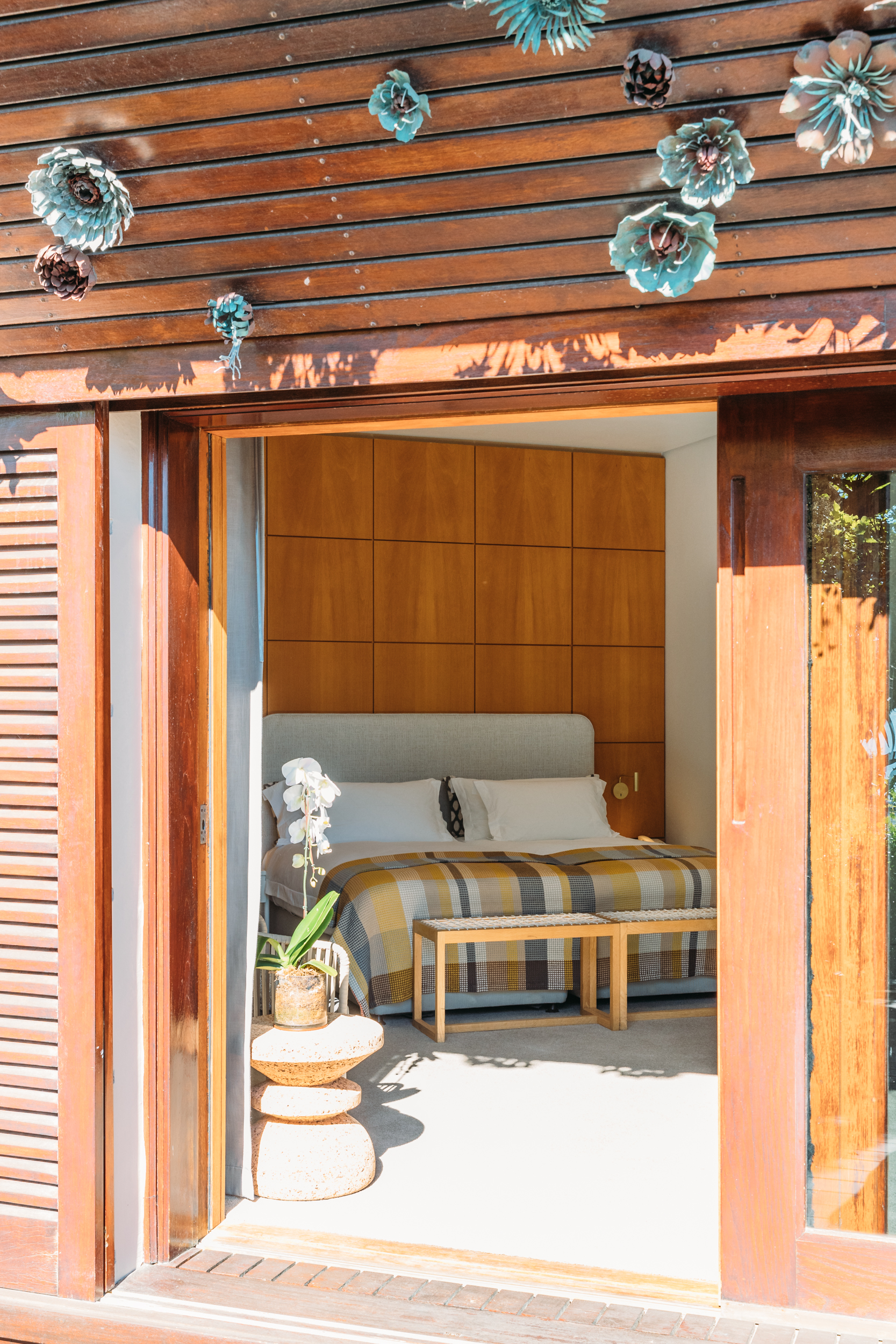 EH - Villa One - Spa Deck Room - 2500px-5.jpg