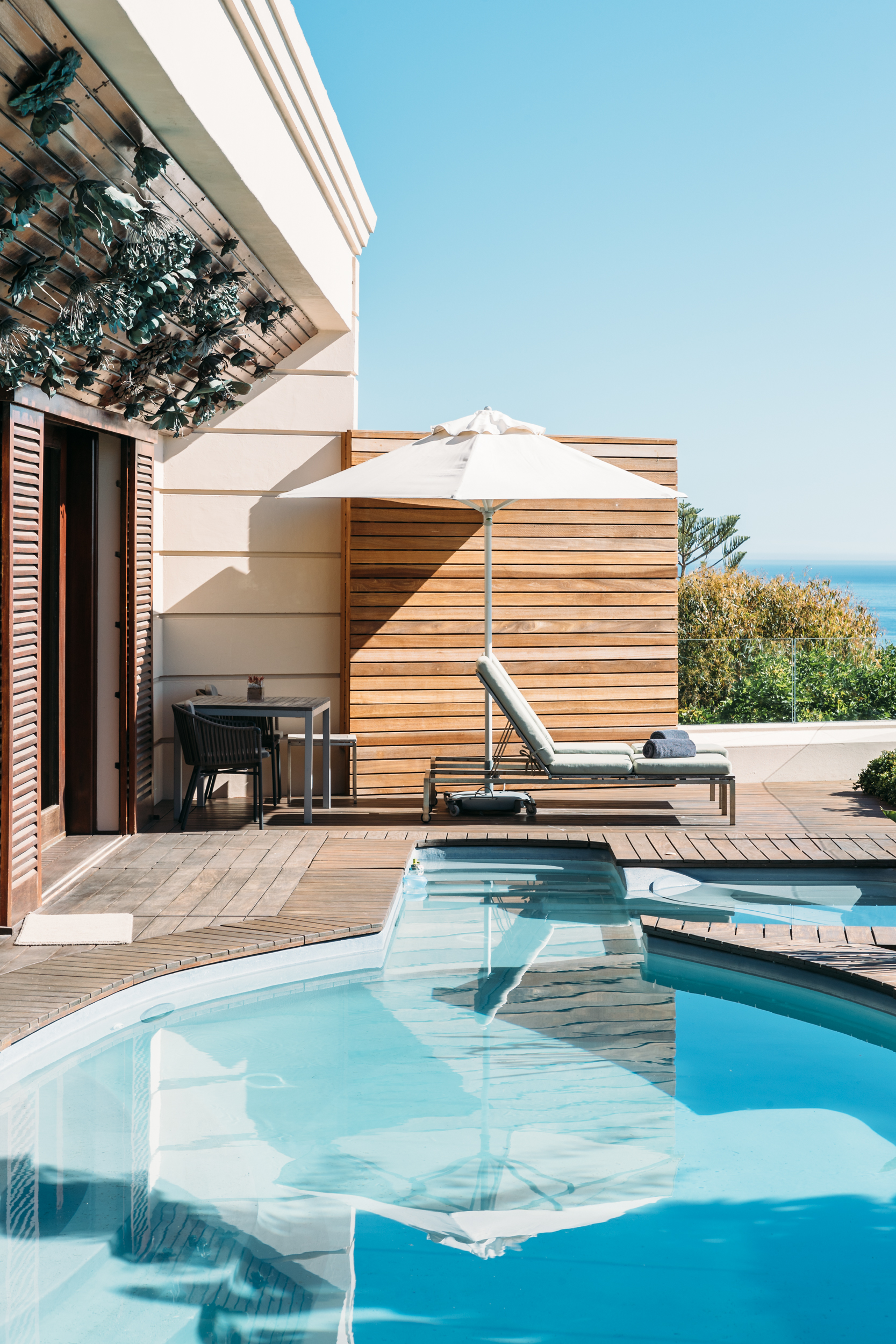 EH - Villa One - Spa Pool Room - 2500px-6.jpg