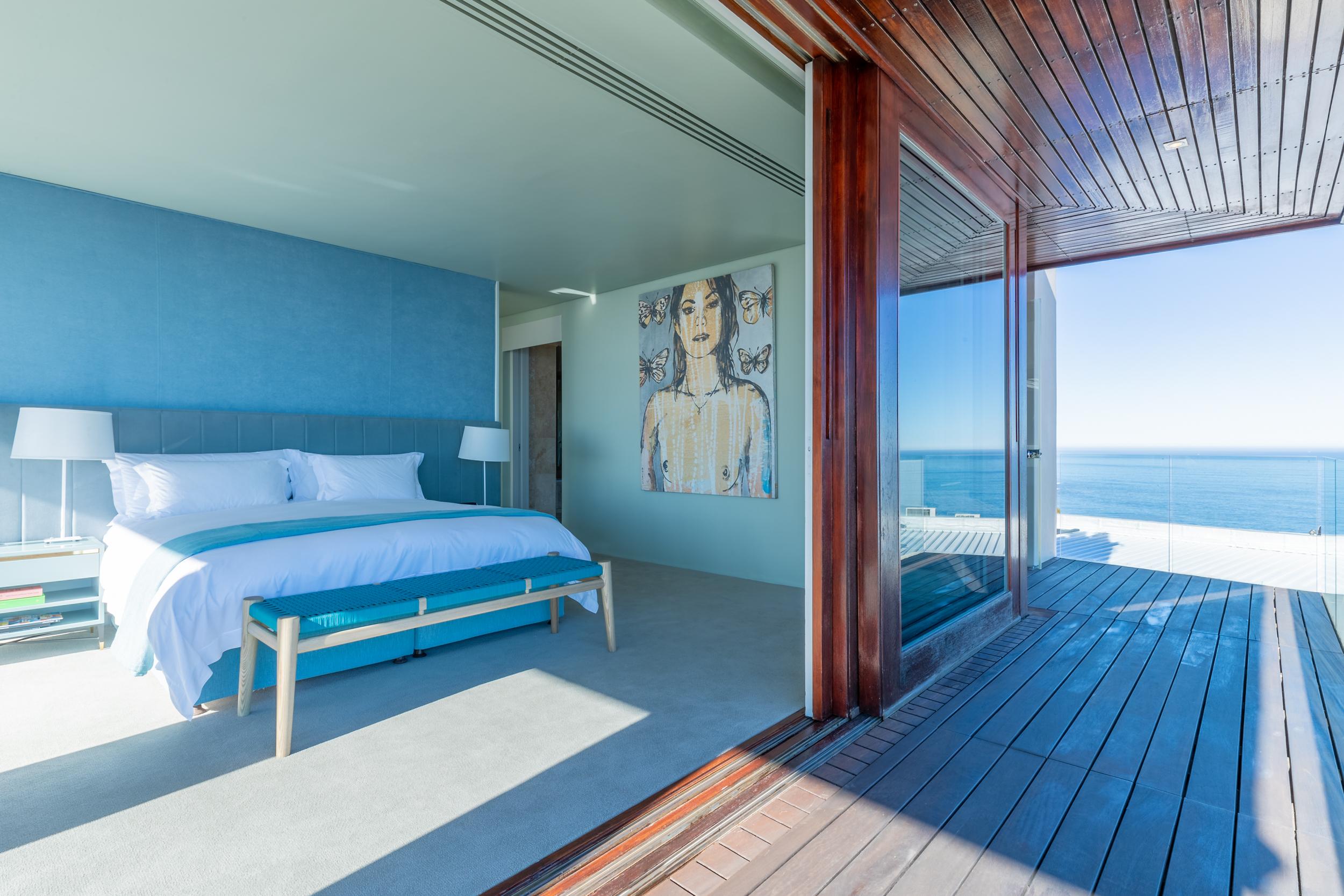 EH - Villa One - Aqua Room - 2500px.jpg