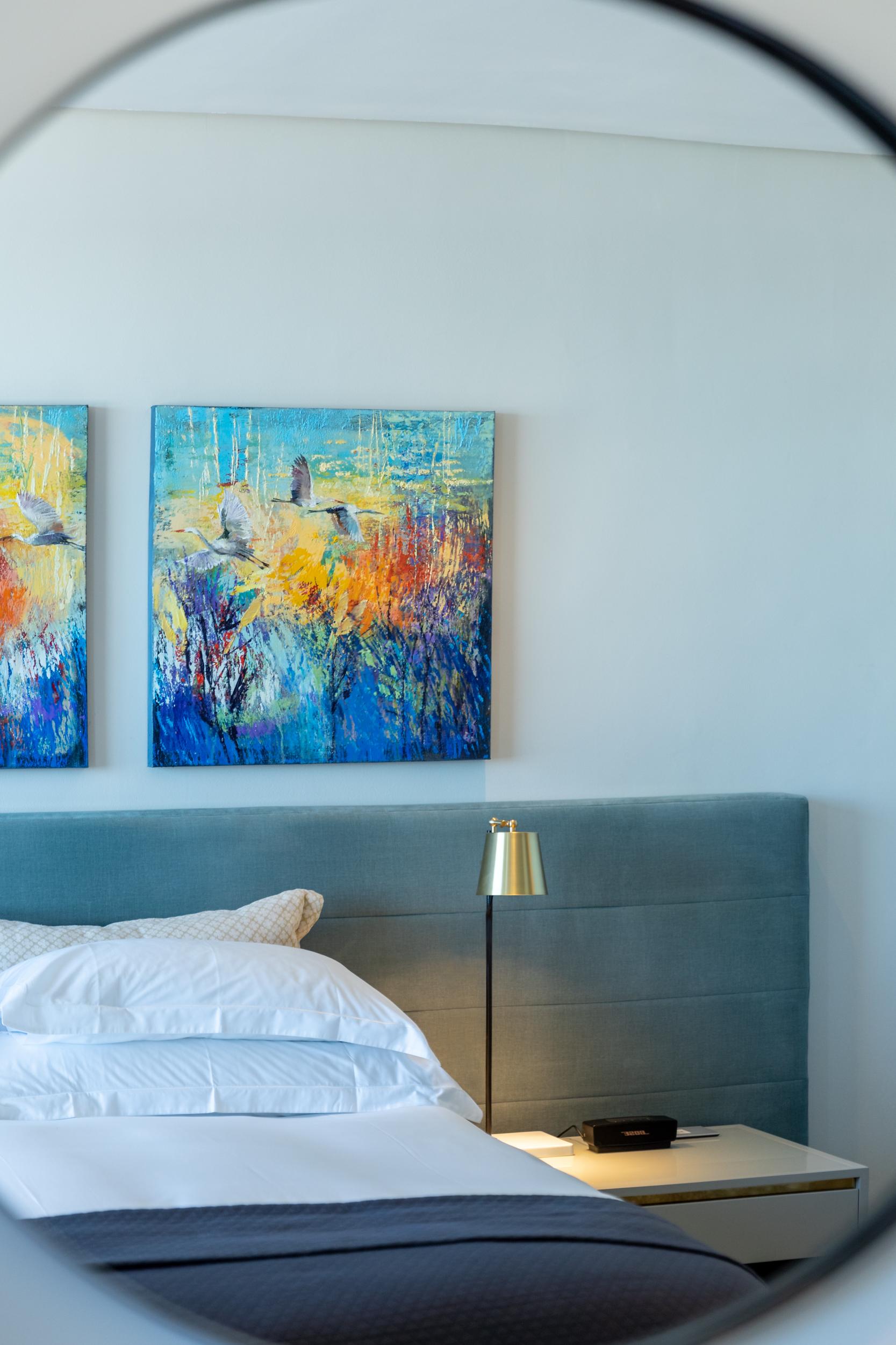 EH - Villa One - Yellow Room - 2500px-6.jpg