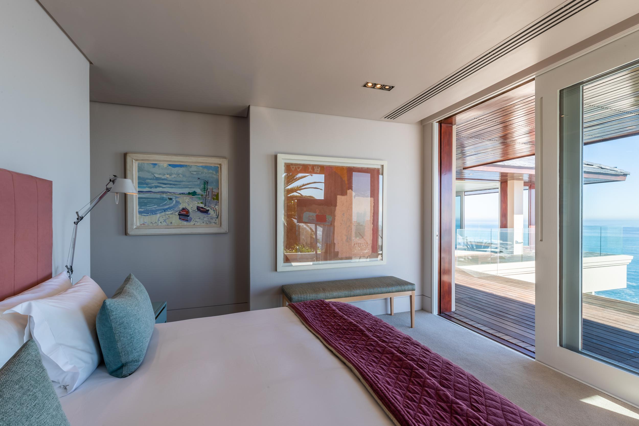 EH - Villa One - Lilac Room - 2500px-2.jpg