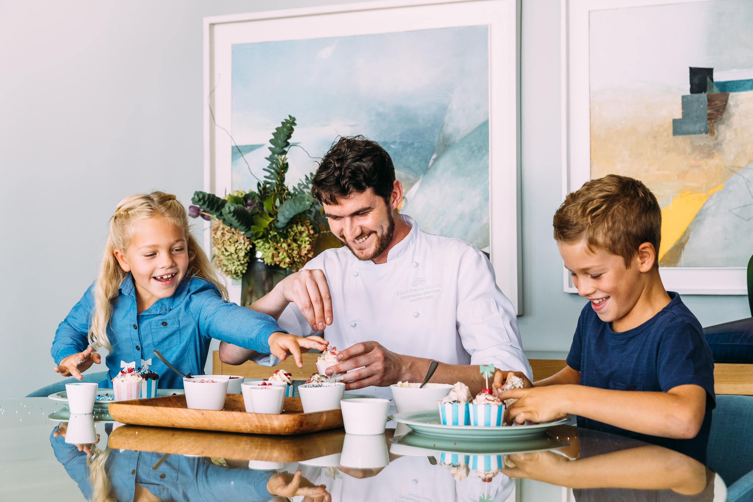 EH - Villa One - Decorating Cupcakes - 2500px.jpg
