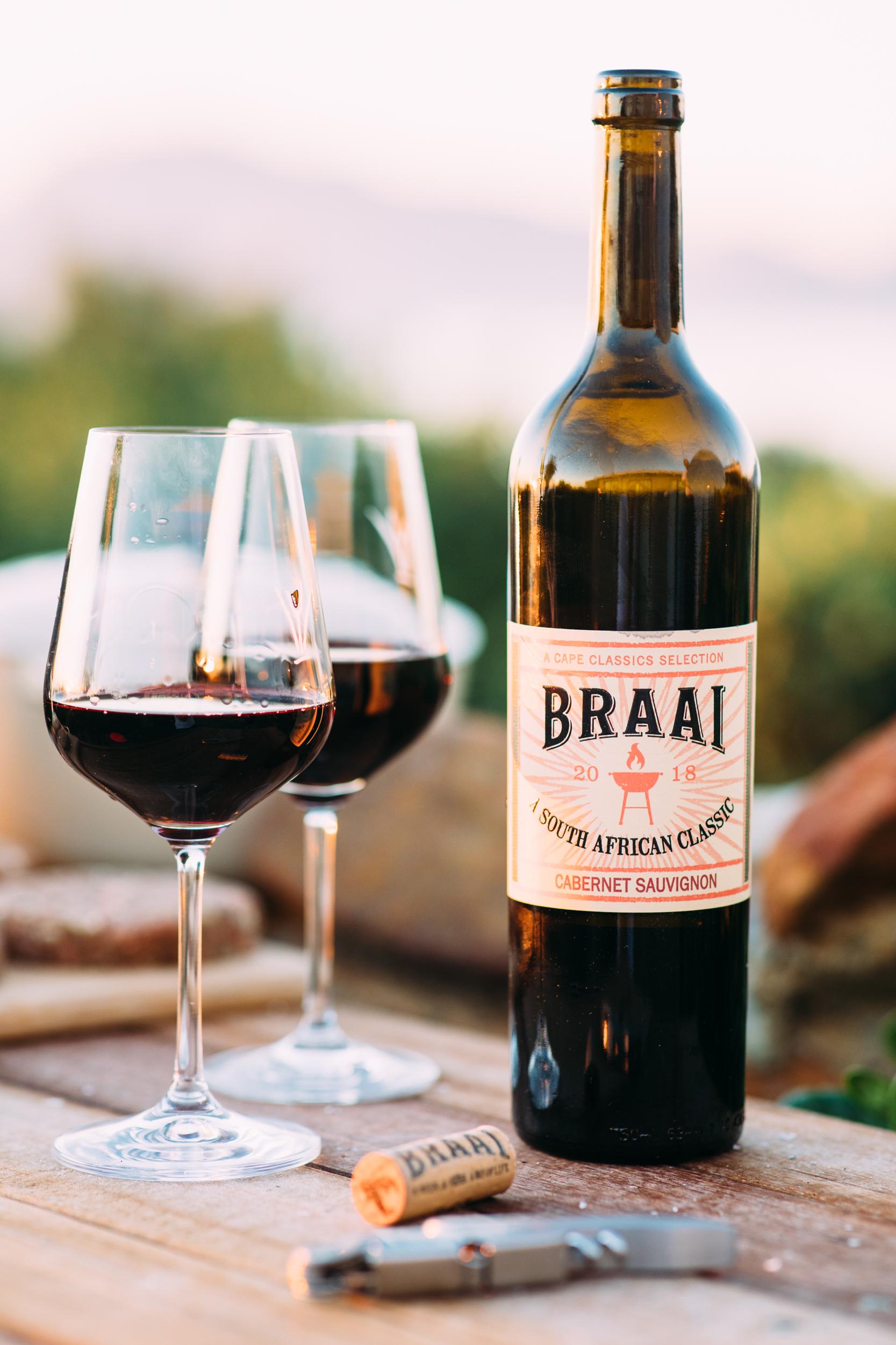 CC - Braai Wine - CANON 5D - 2500px.jpg