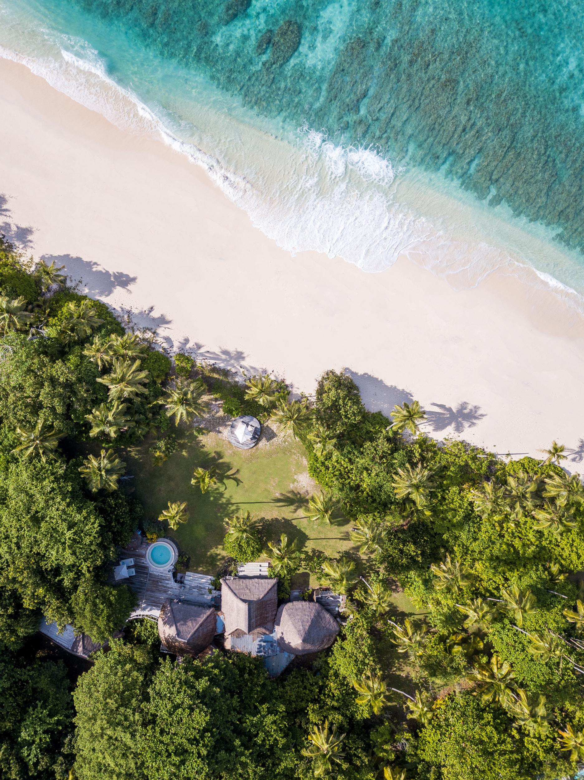 021North Island-2019-Villa6-DJI-HDR-Edit.jpg