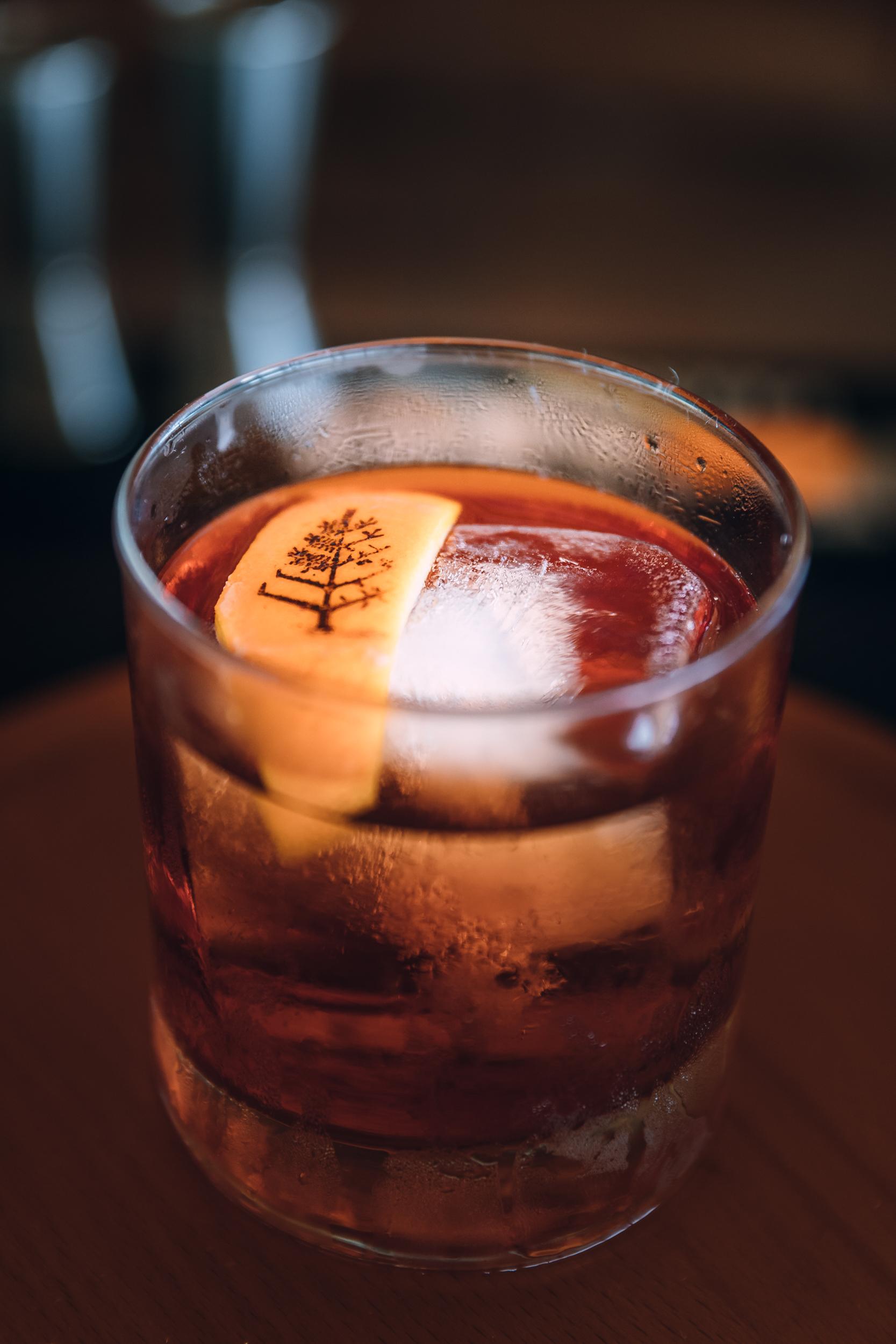 FS Desroches - Cocktail Making - 2500px-3.jpg