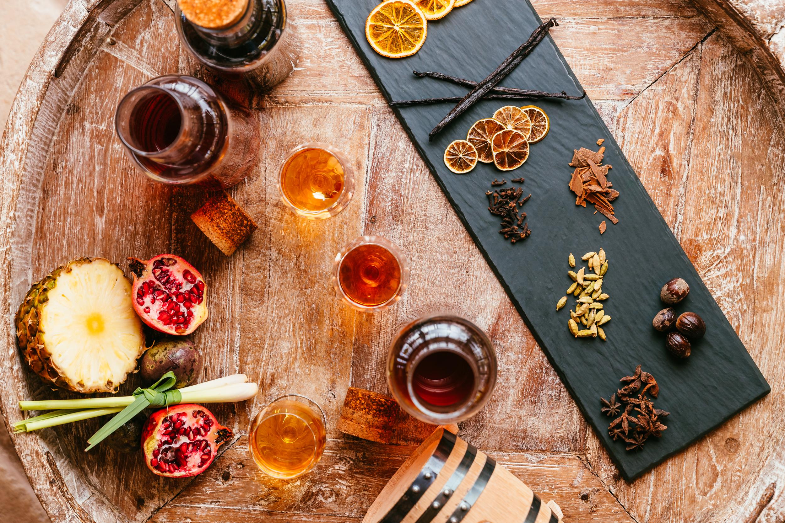 FS Desroches - Rum Tasting - 2500px-3.jpg