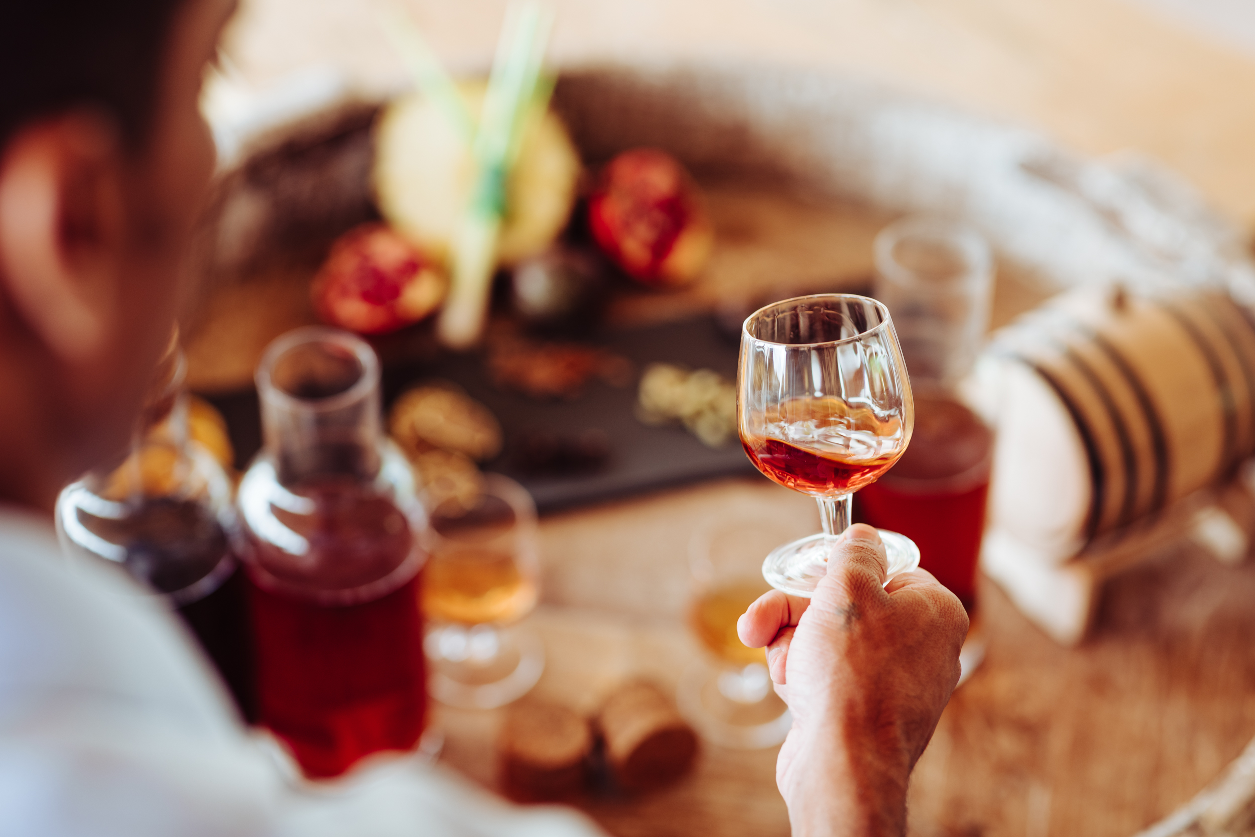 FS Desroches - Rum Tasting - 2500px-5.jpg