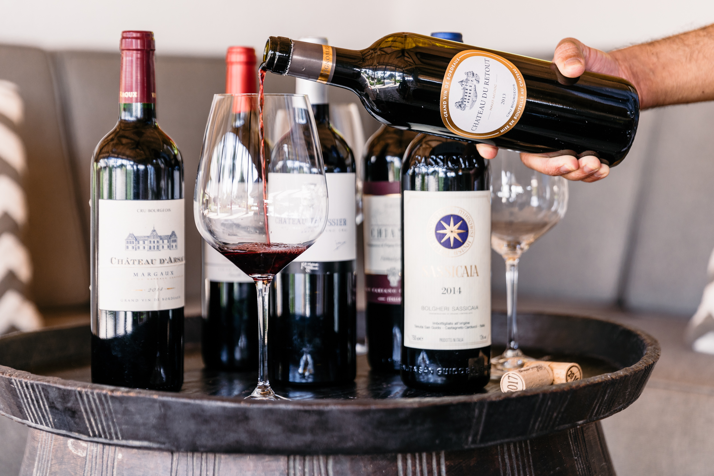 FS Desroches - Wine Tasting - 2500px-4.jpg