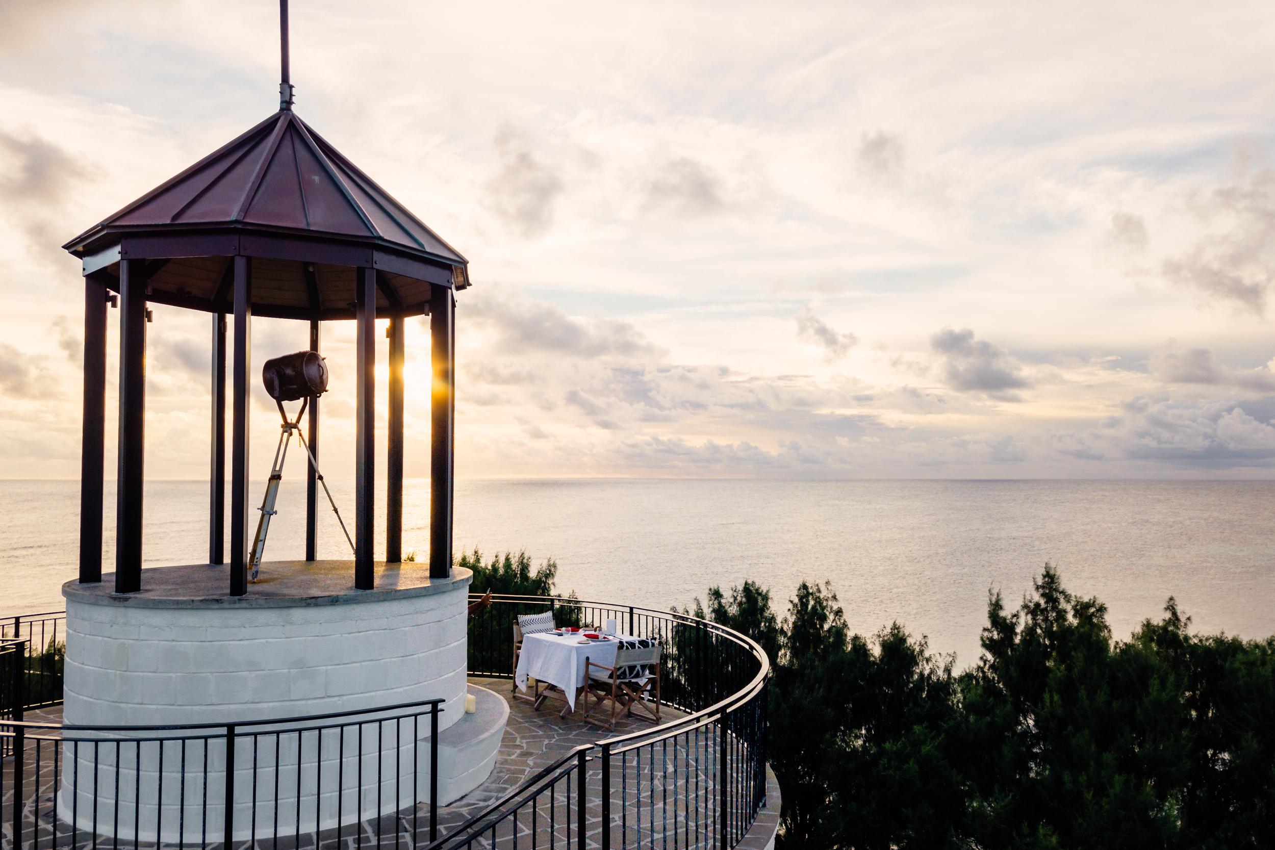 FS Desroches - Lighthouse Dinner - 2500px-4.jpg
