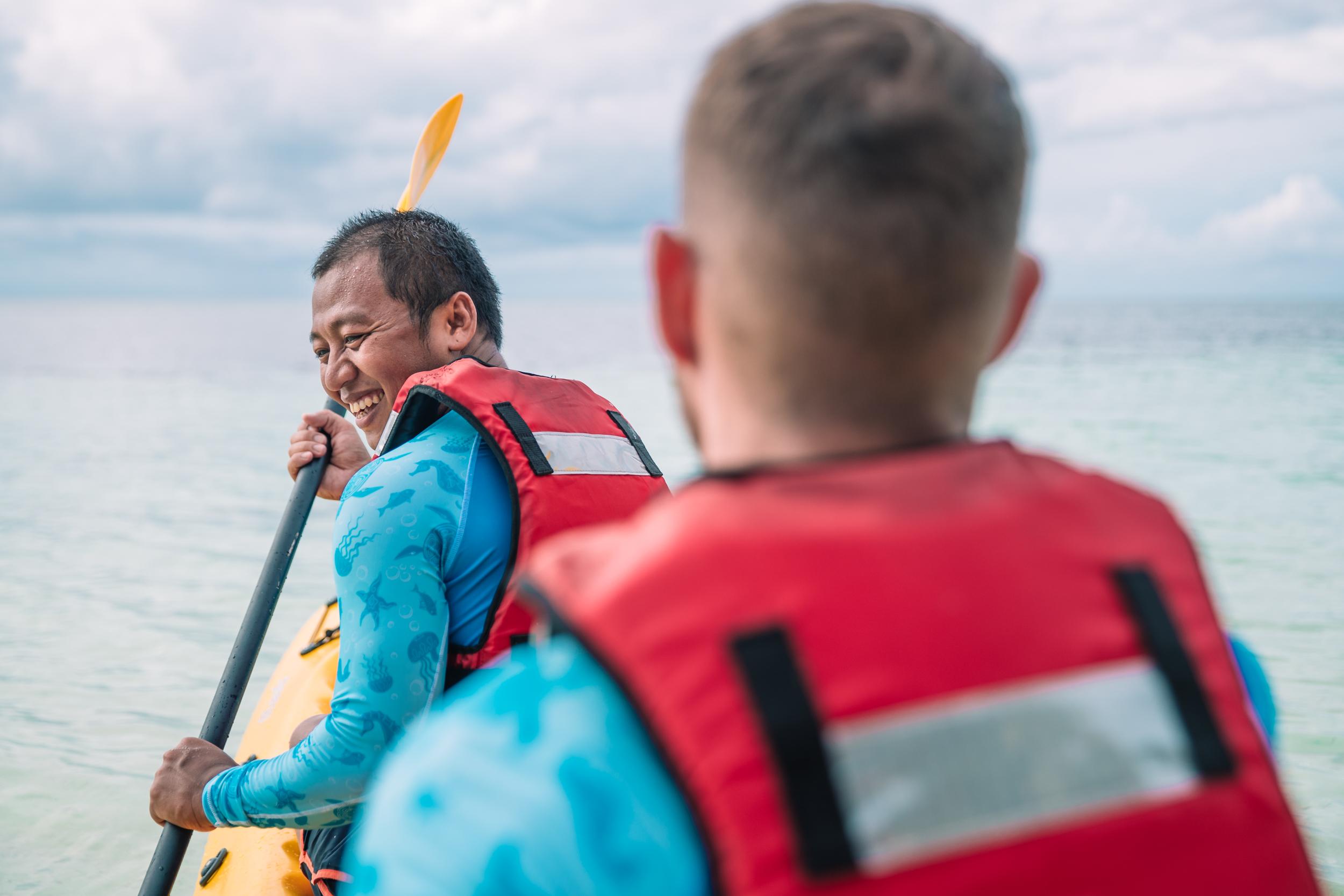 FS Desroches - Guided Kayak Island Tour - 2500px.jpg