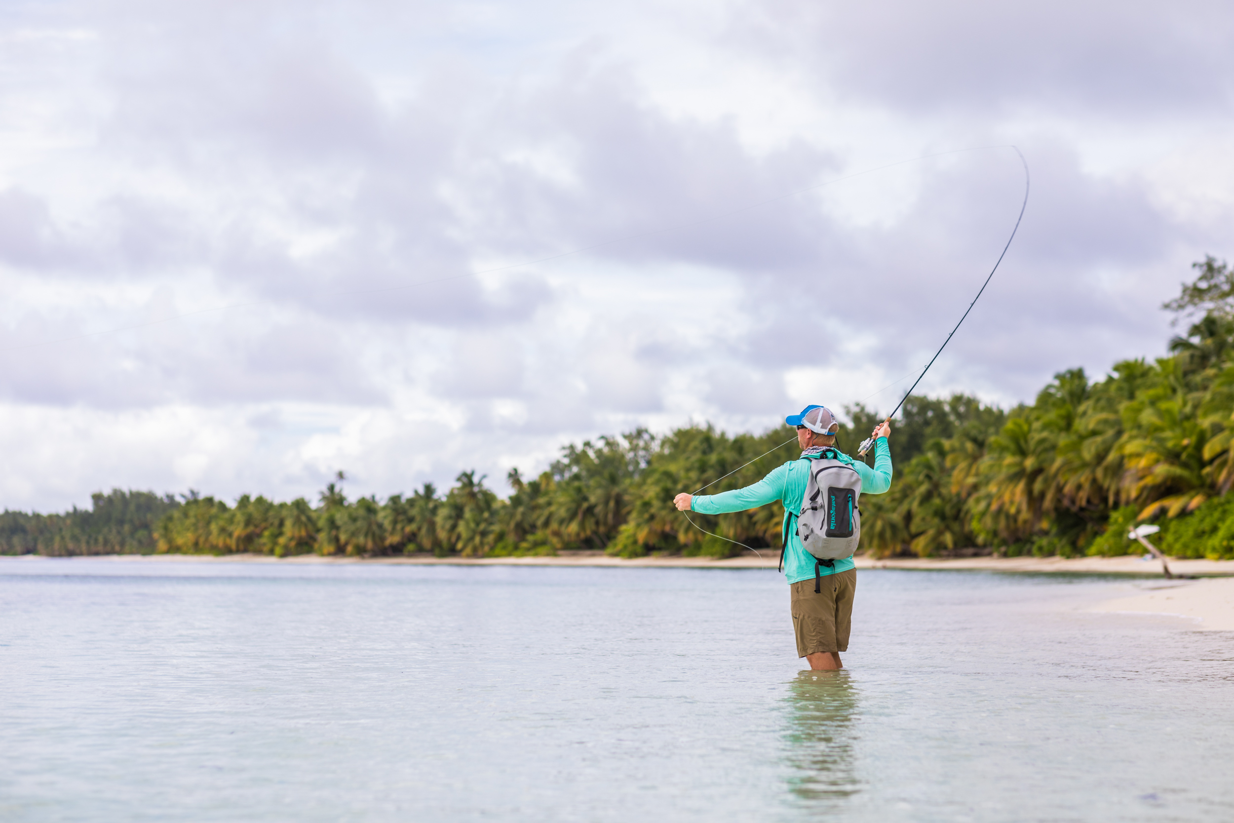 FS Desroches - Flyfishing - 2500px-7.jpg