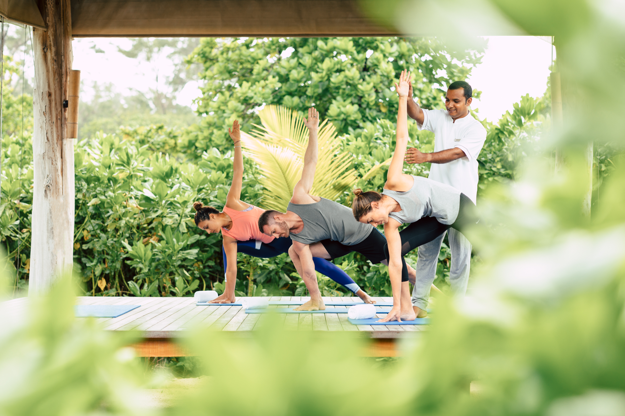 FS Desroches - Guided Yoga Session - 2500px.jpg