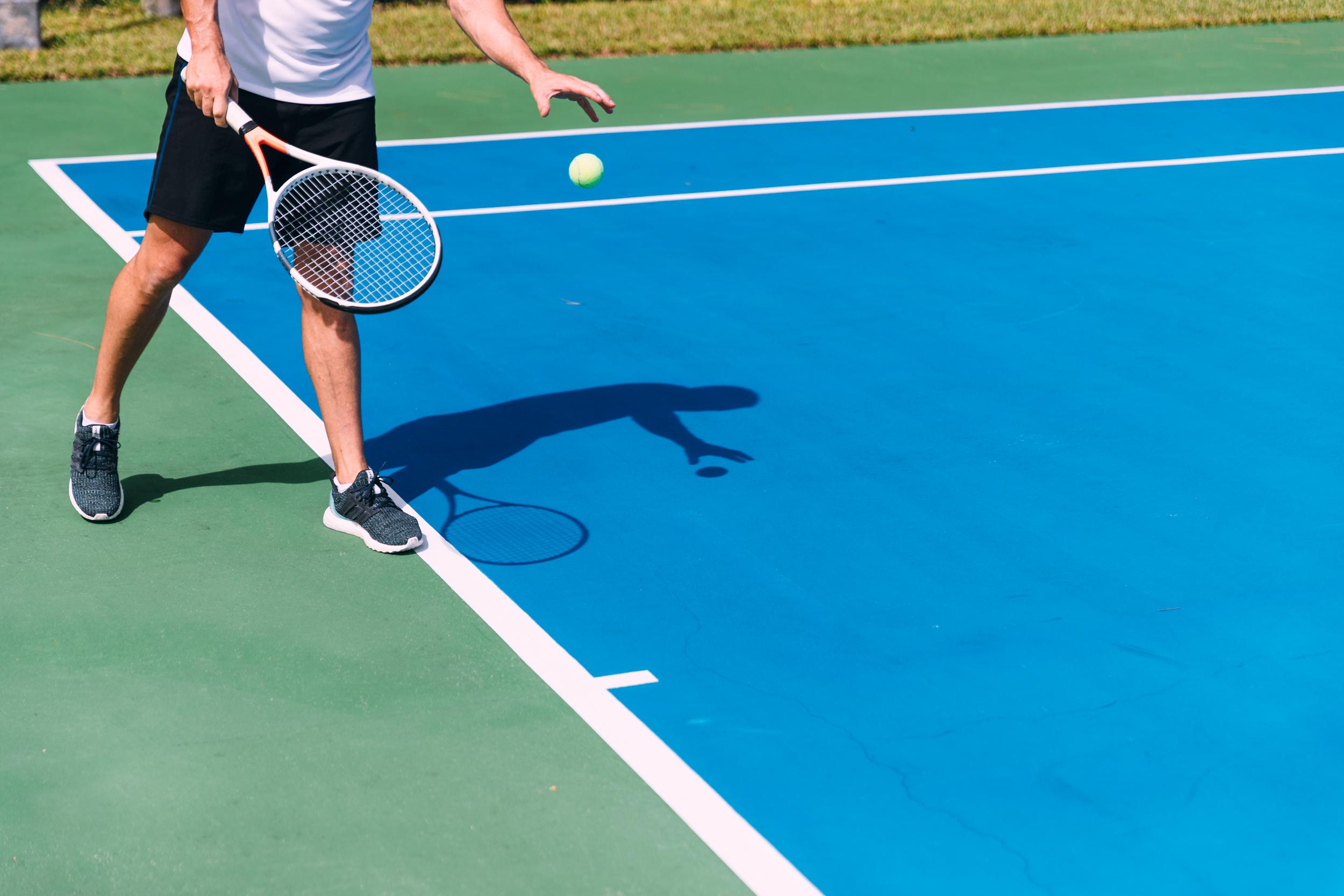 FS Desroches - Tennis - 2500px-2.jpg