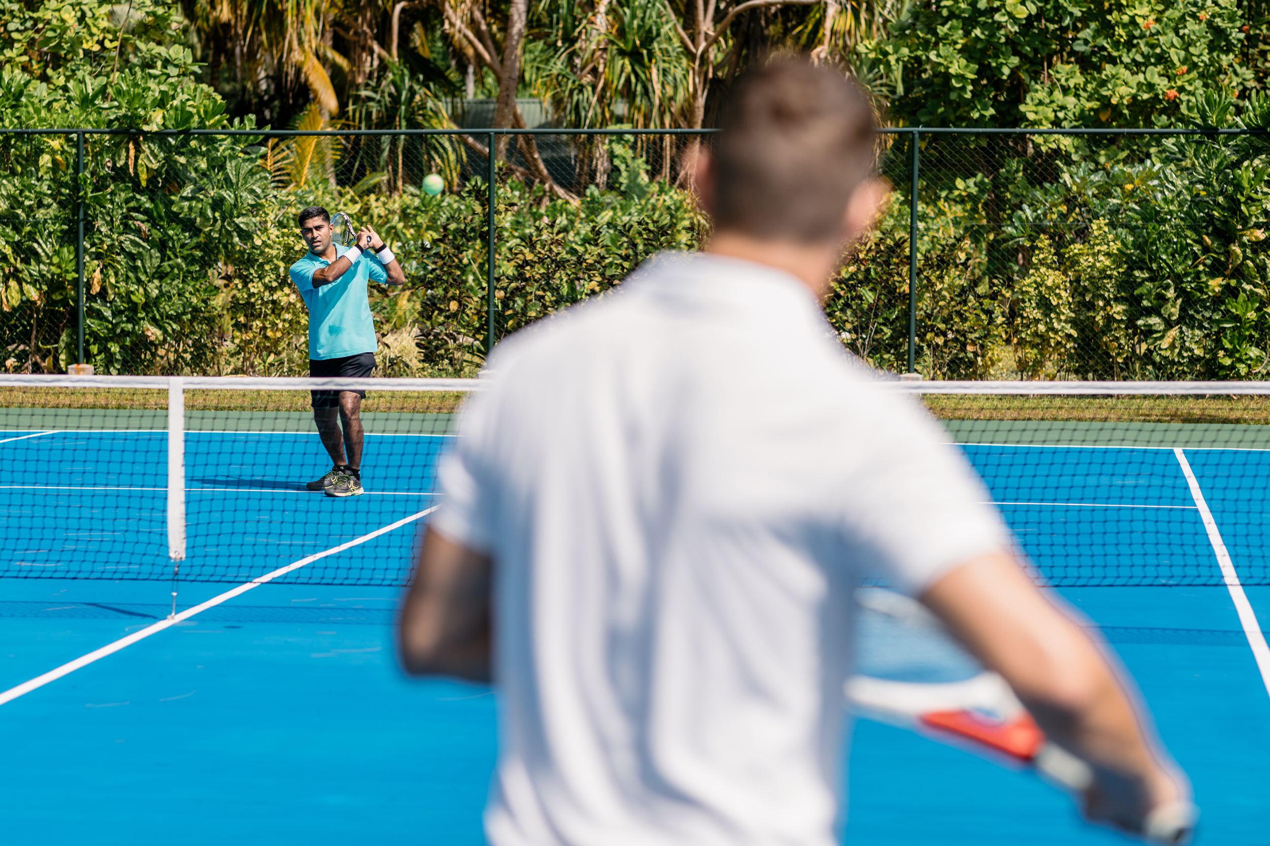 FS Desroches - Tennis - 2500px-10.jpg