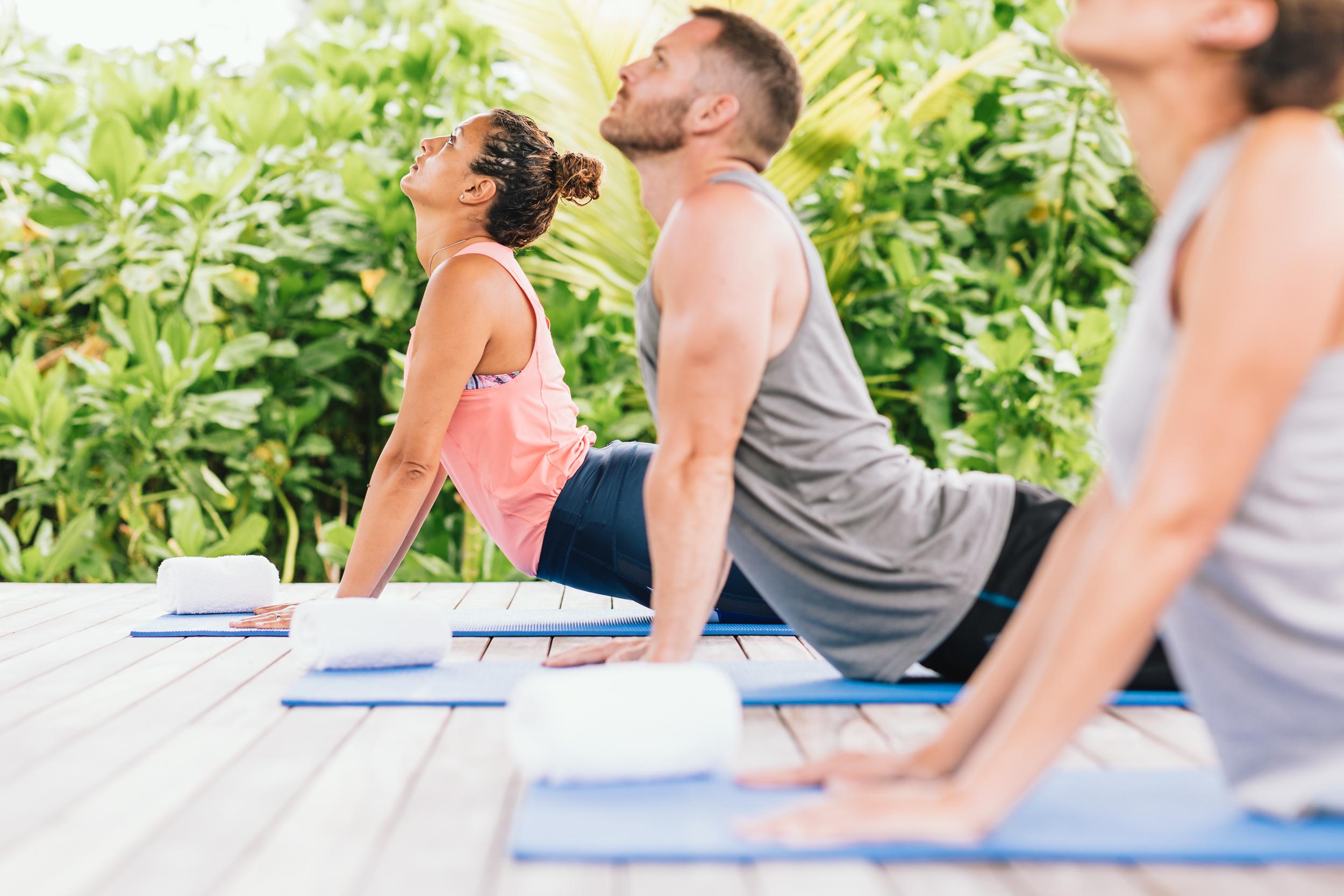 FS Desroches - Guided Yoga Session - 2500px-2.jpg