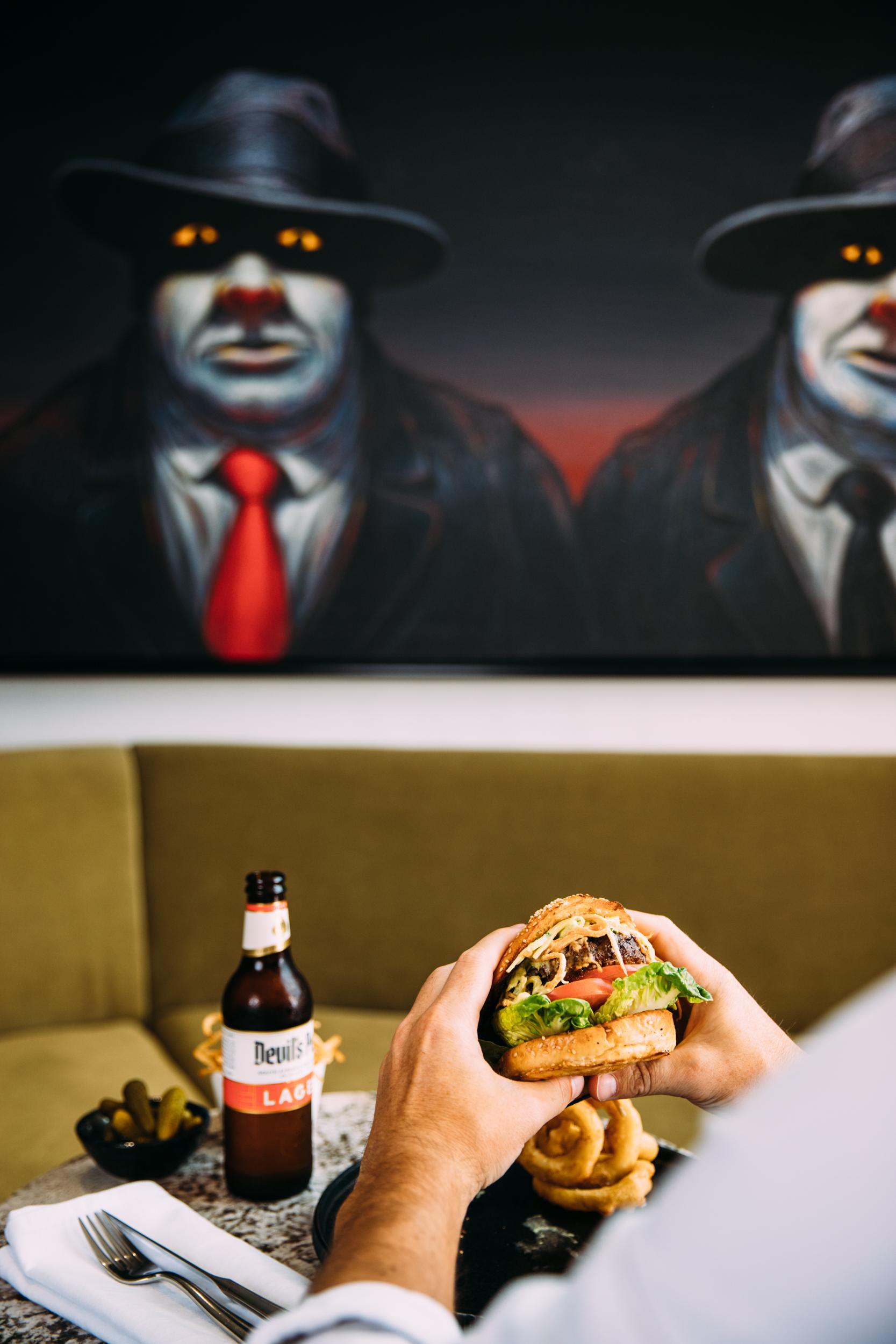 Ellerman House - Burger - 2500px-3.jpg