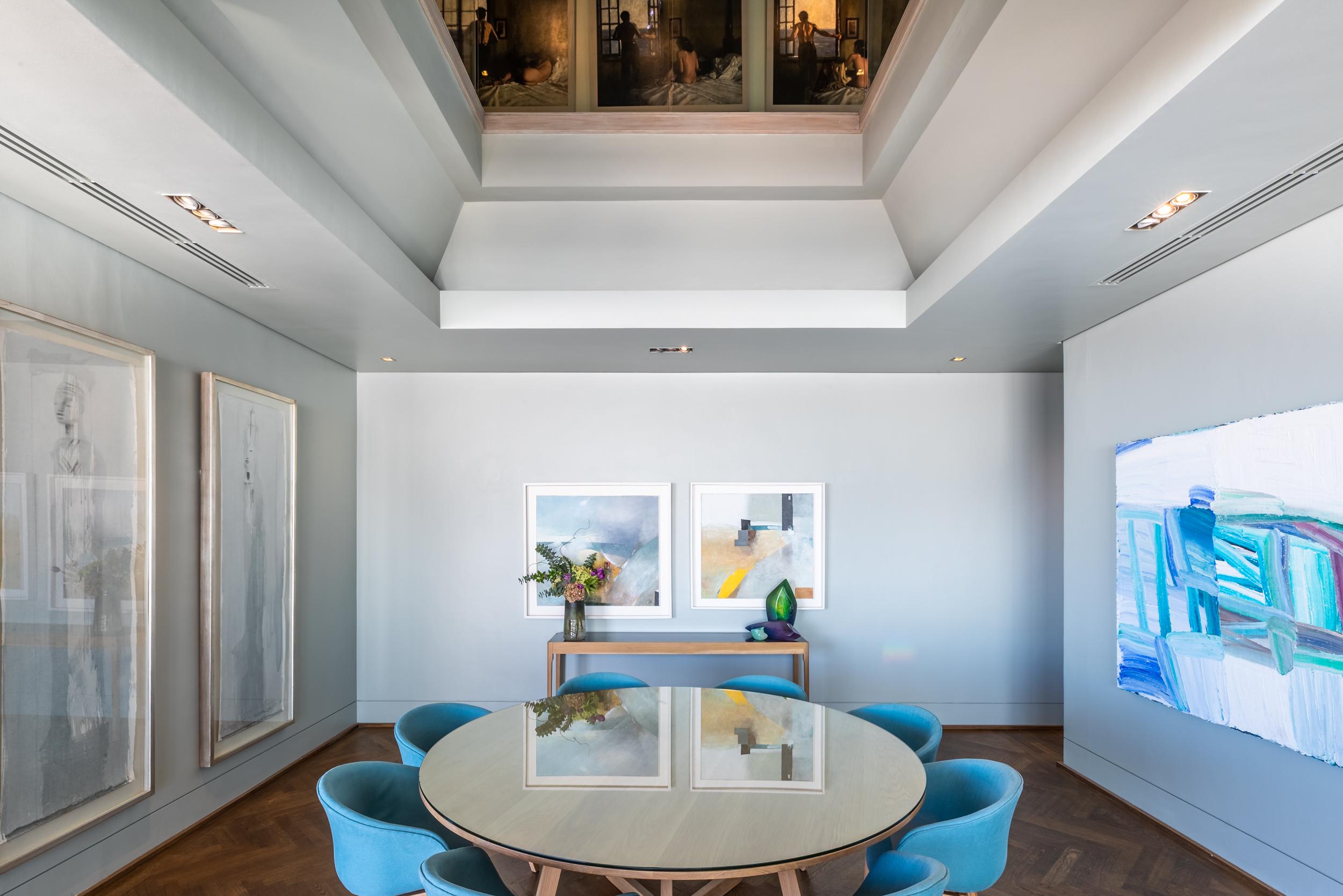 EH - Villa One - Interior 003.jpg